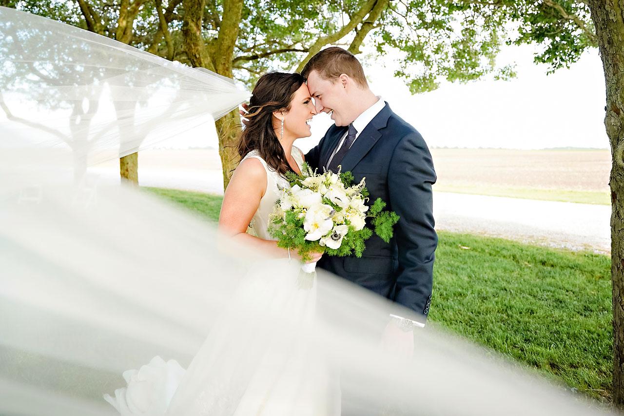 MacKinze John Lafayette Indiana Purdue Wedding 252