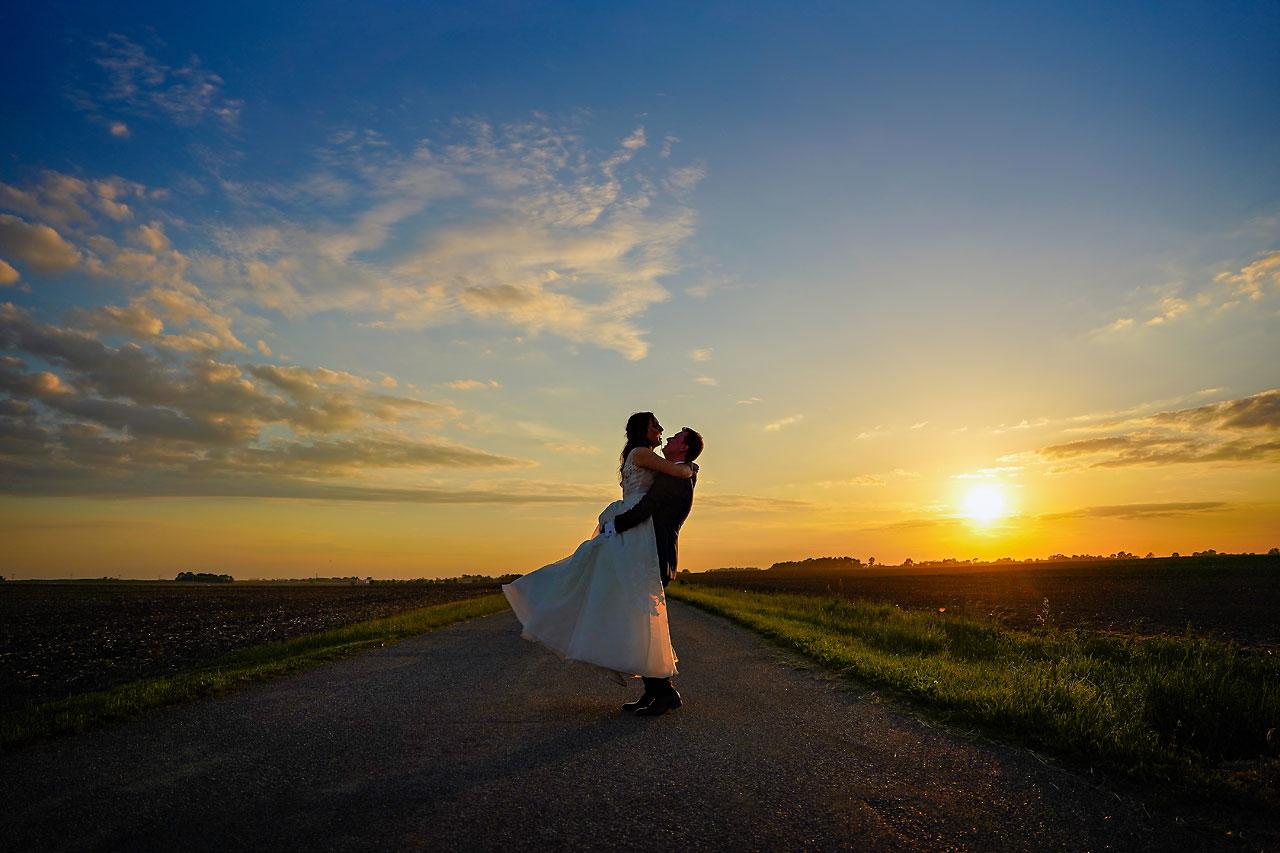 MacKinze John Lafayette Indiana Purdue Wedding 253