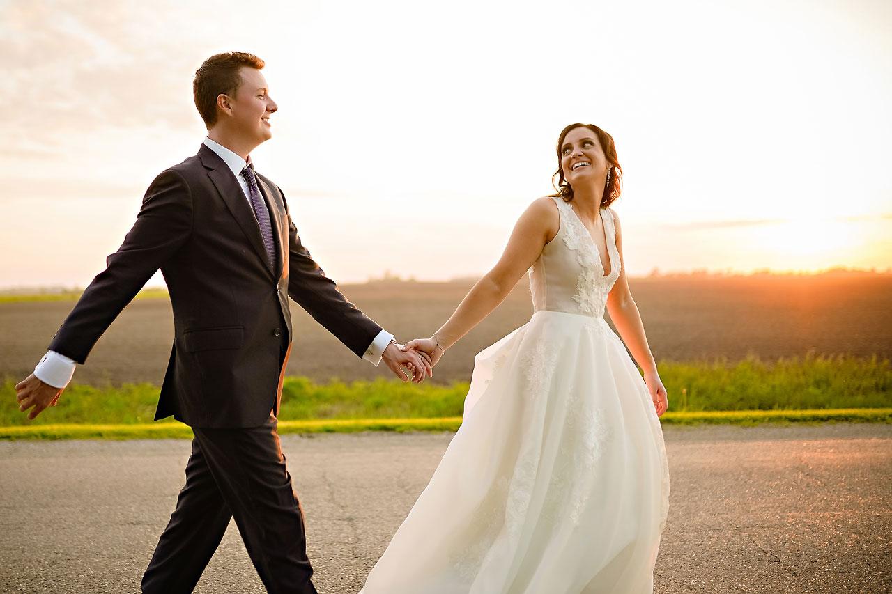 MacKinze John Lafayette Indiana Purdue Wedding 254