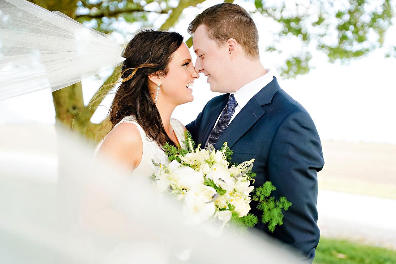 MacKinze John Lafayette Indiana Purdue Wedding 256