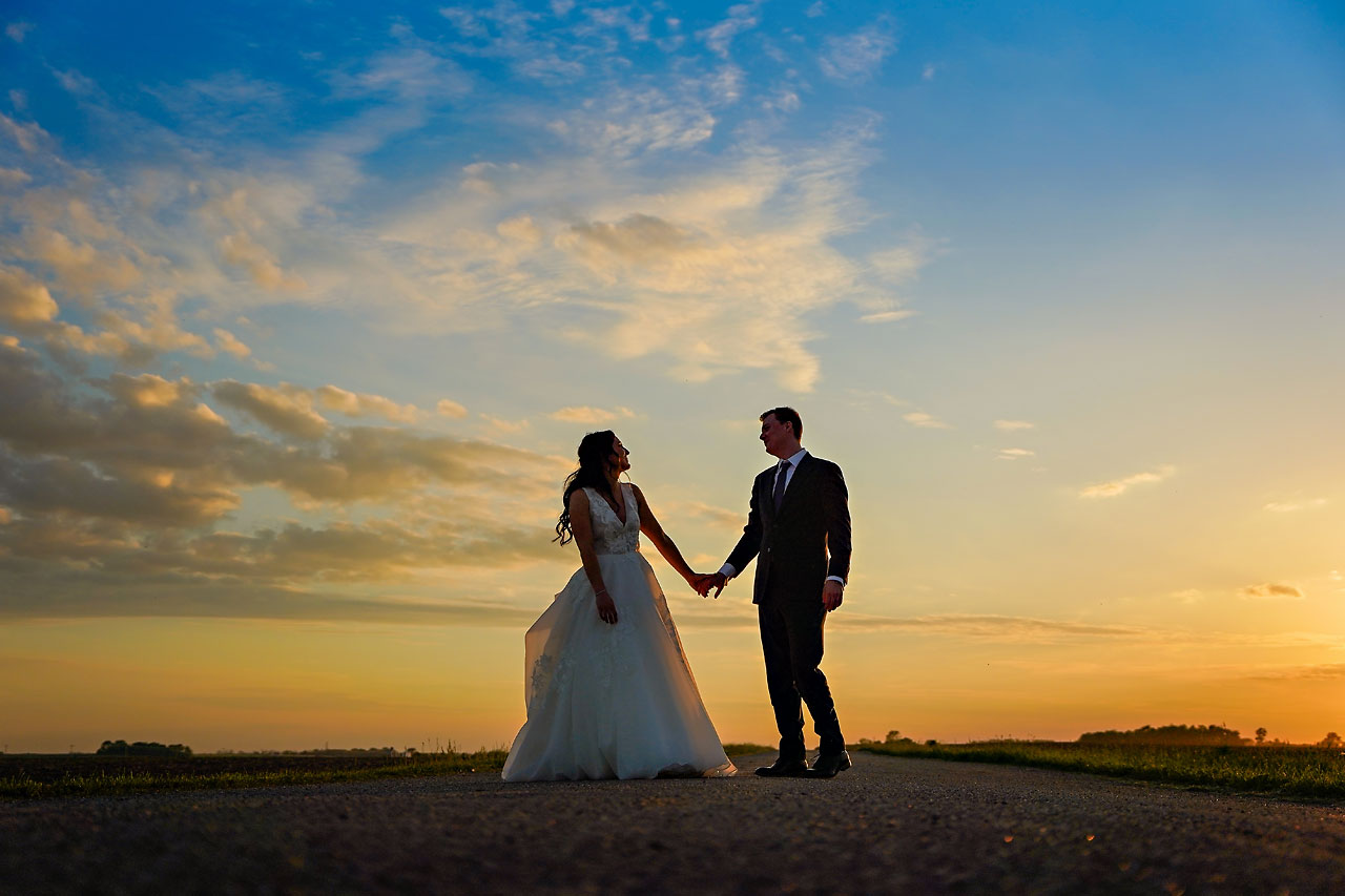 MacKinze John Lafayette Indiana Purdue Wedding 257