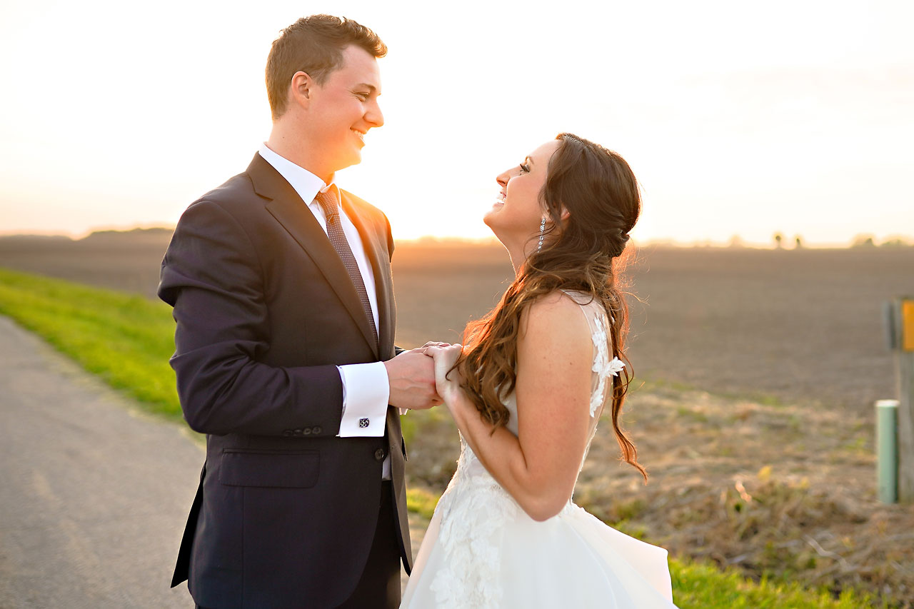 MacKinze John Lafayette Indiana Purdue Wedding 258