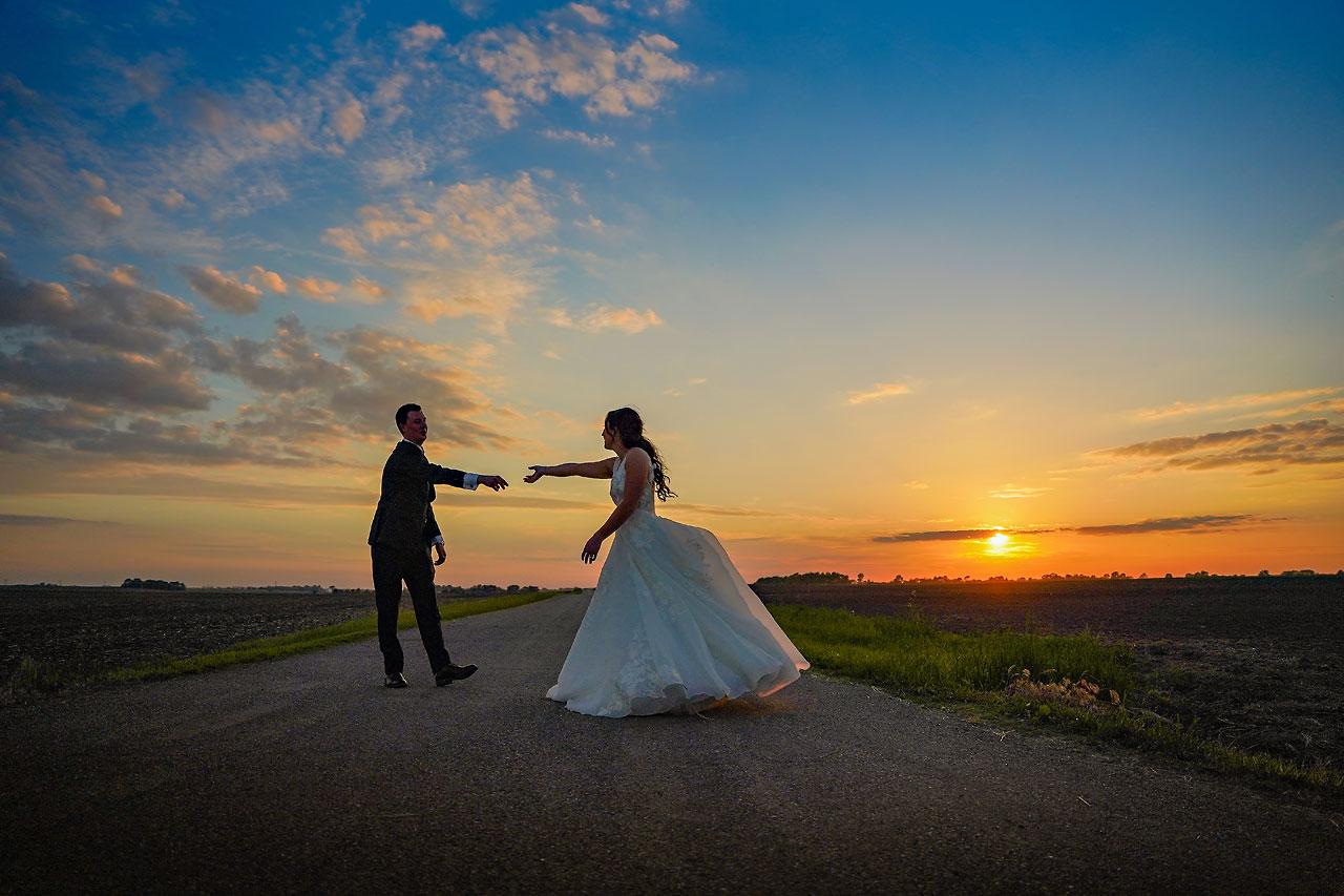 MacKinze John Lafayette Indiana Purdue Wedding 259