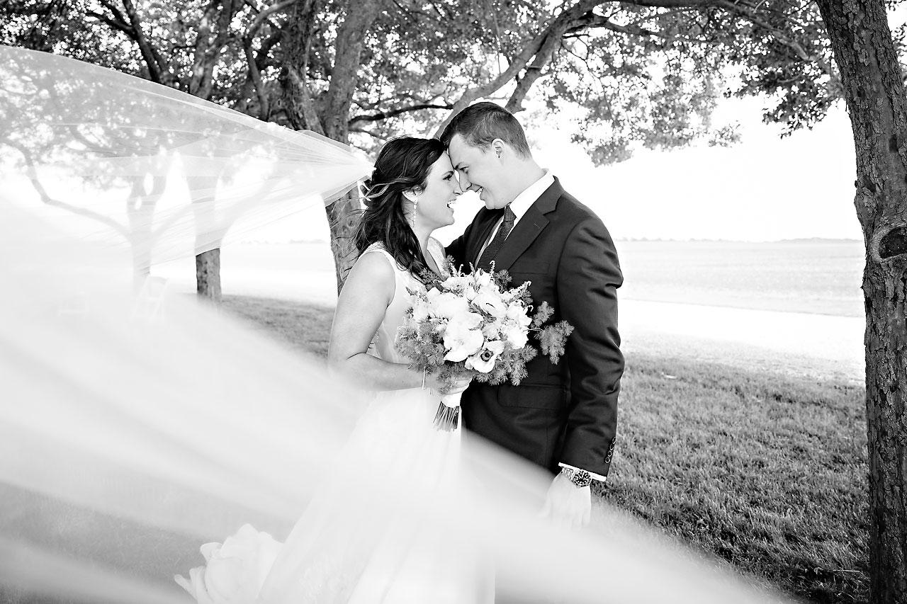 MacKinze John Lafayette Indiana Purdue Wedding 260