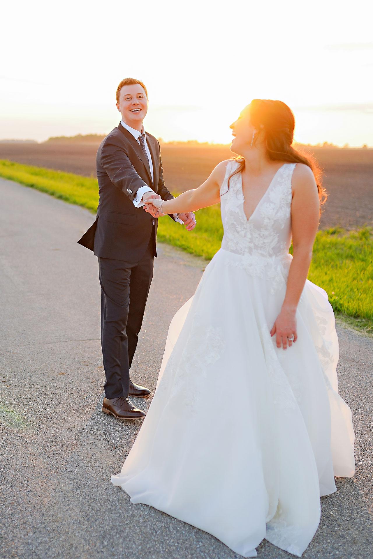 MacKinze John Lafayette Indiana Purdue Wedding 261