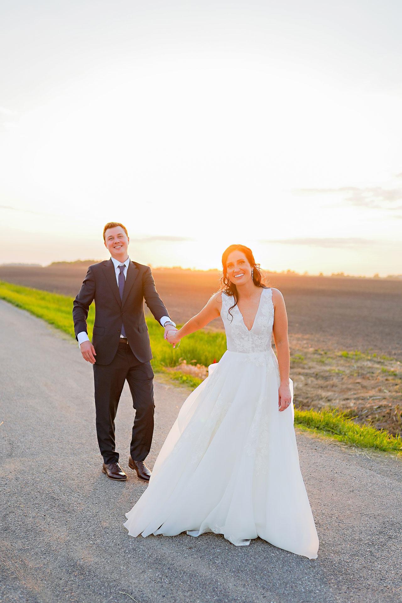 MacKinze John Lafayette Indiana Purdue Wedding 263