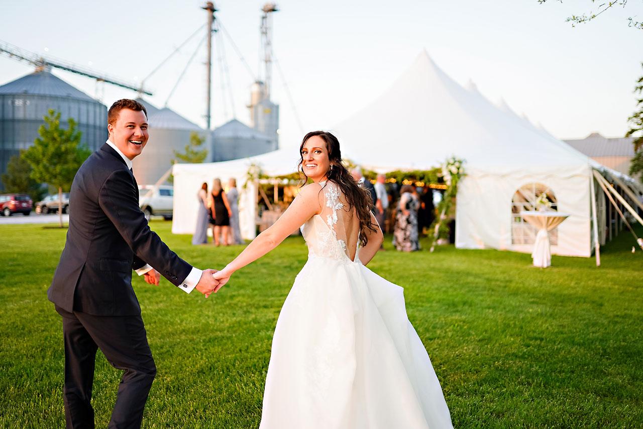 MacKinze John Lafayette Indiana Purdue Wedding 265