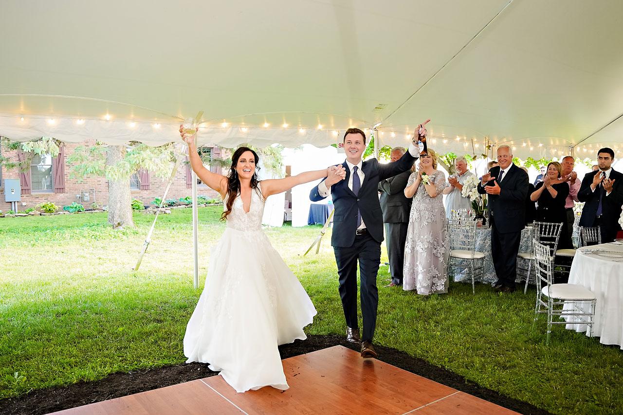 MacKinze John Lafayette Indiana Purdue Wedding 266