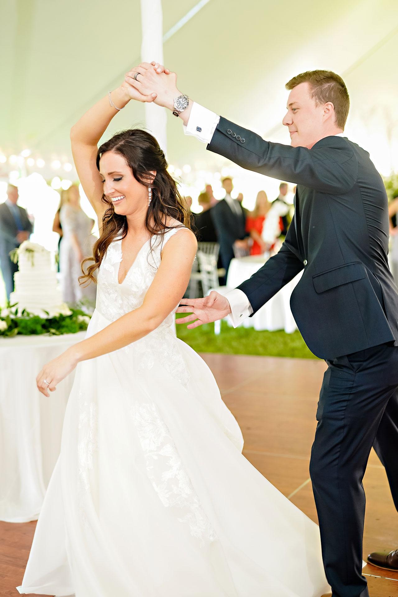 MacKinze John Lafayette Indiana Purdue Wedding 268
