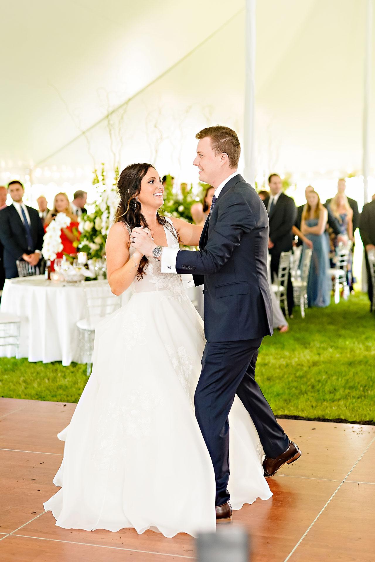 MacKinze John Lafayette Indiana Purdue Wedding 269