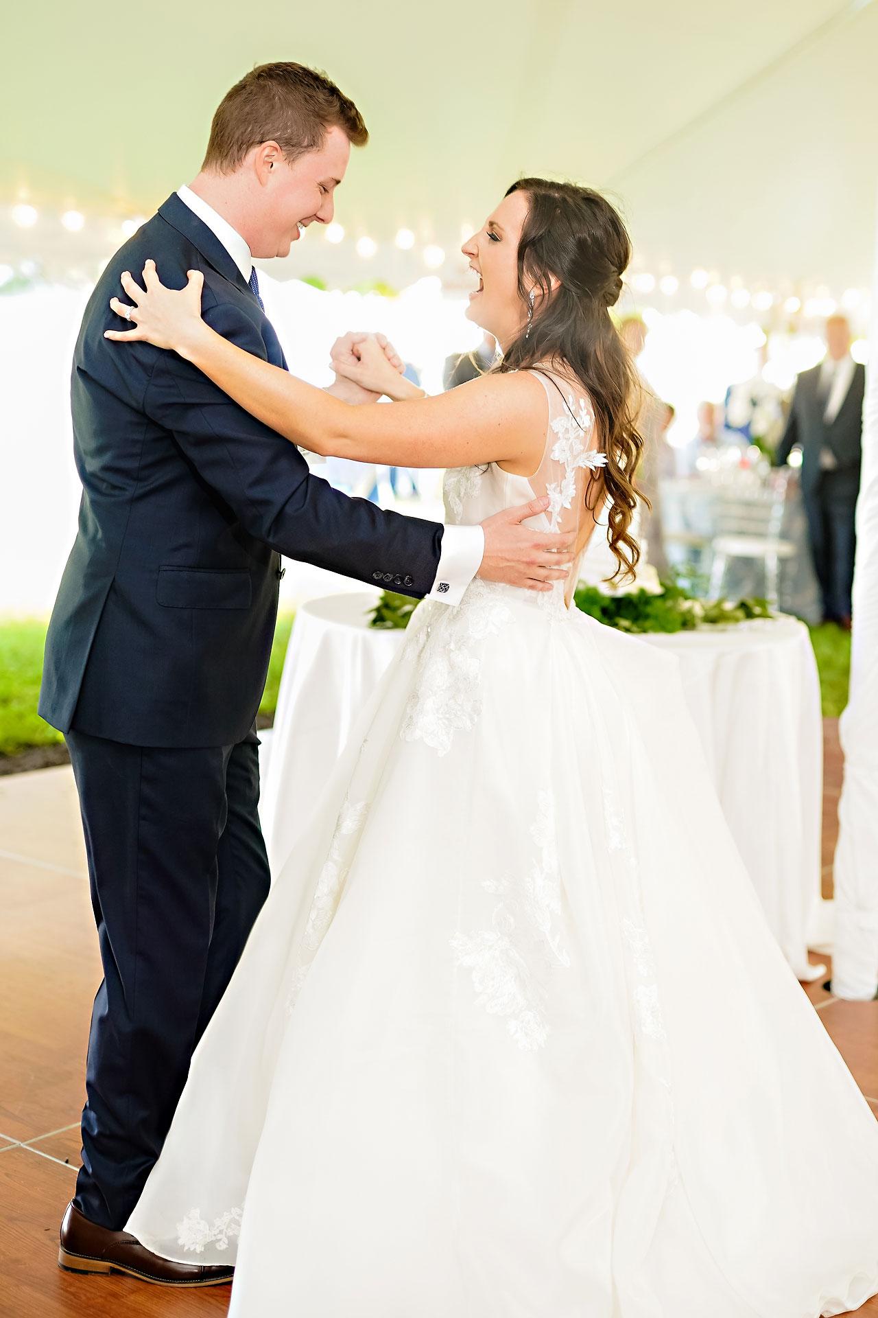 MacKinze John Lafayette Indiana Purdue Wedding 270