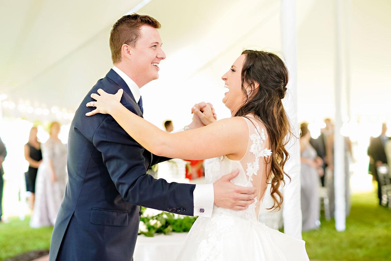 MacKinze John Lafayette Indiana Purdue Wedding 271