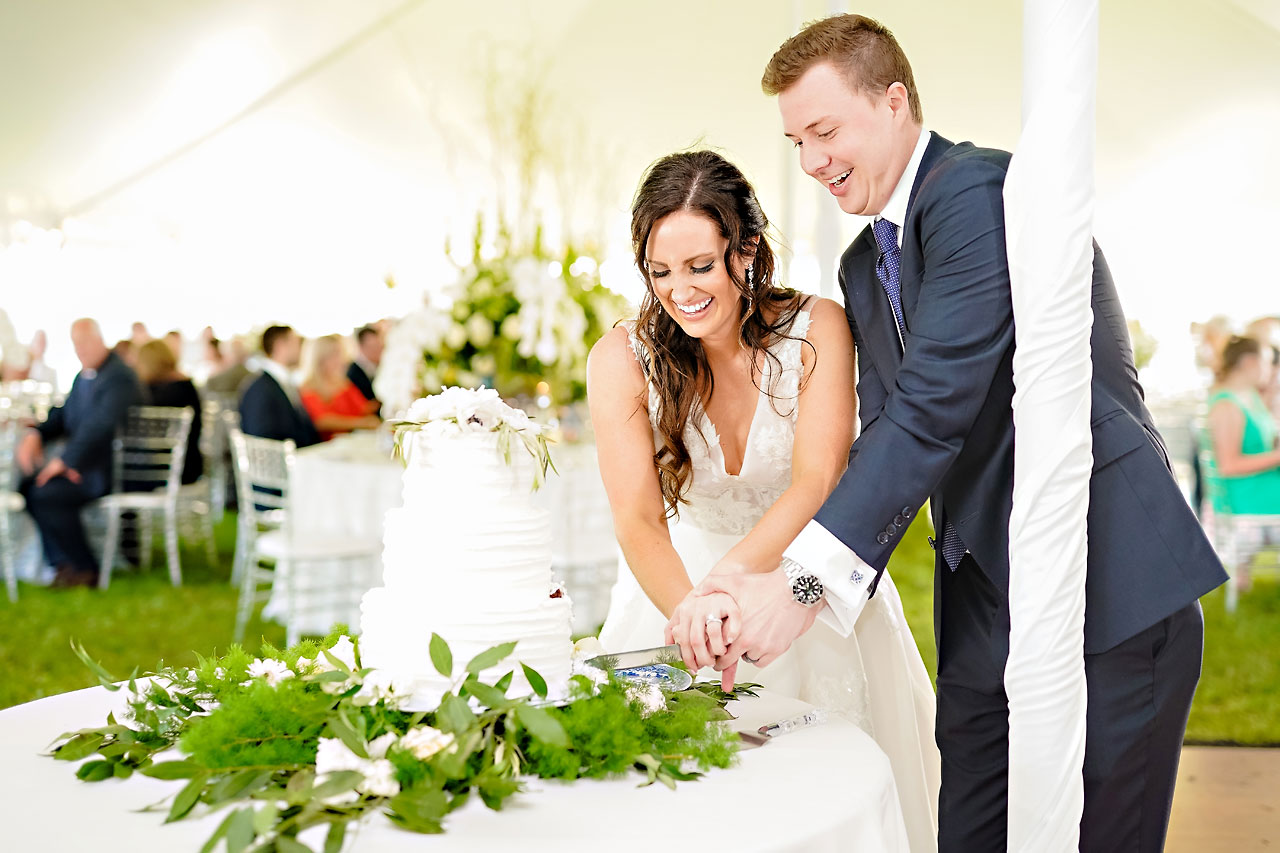MacKinze John Lafayette Indiana Purdue Wedding 272