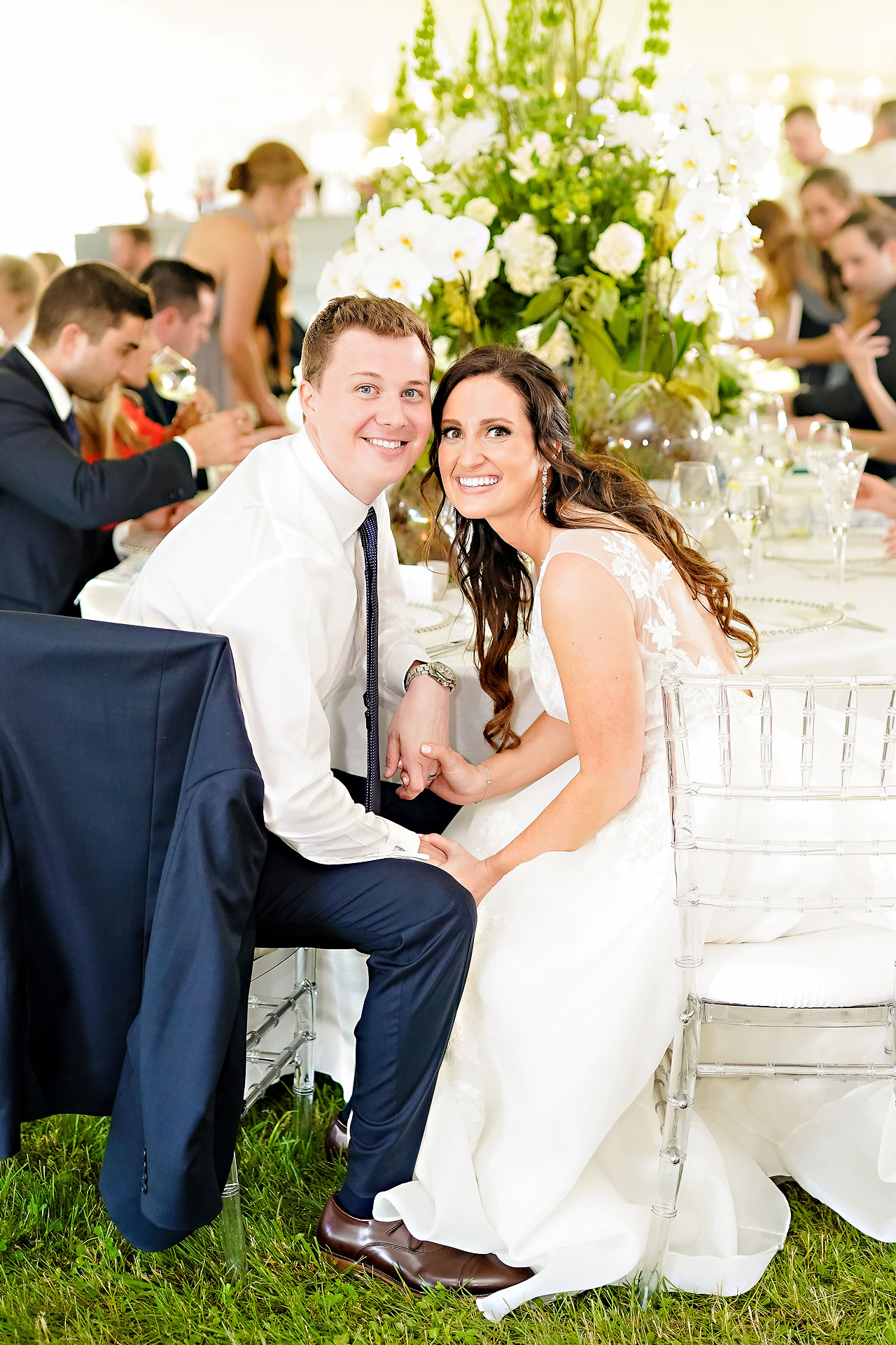 MacKinze John Lafayette Indiana Purdue Wedding 273