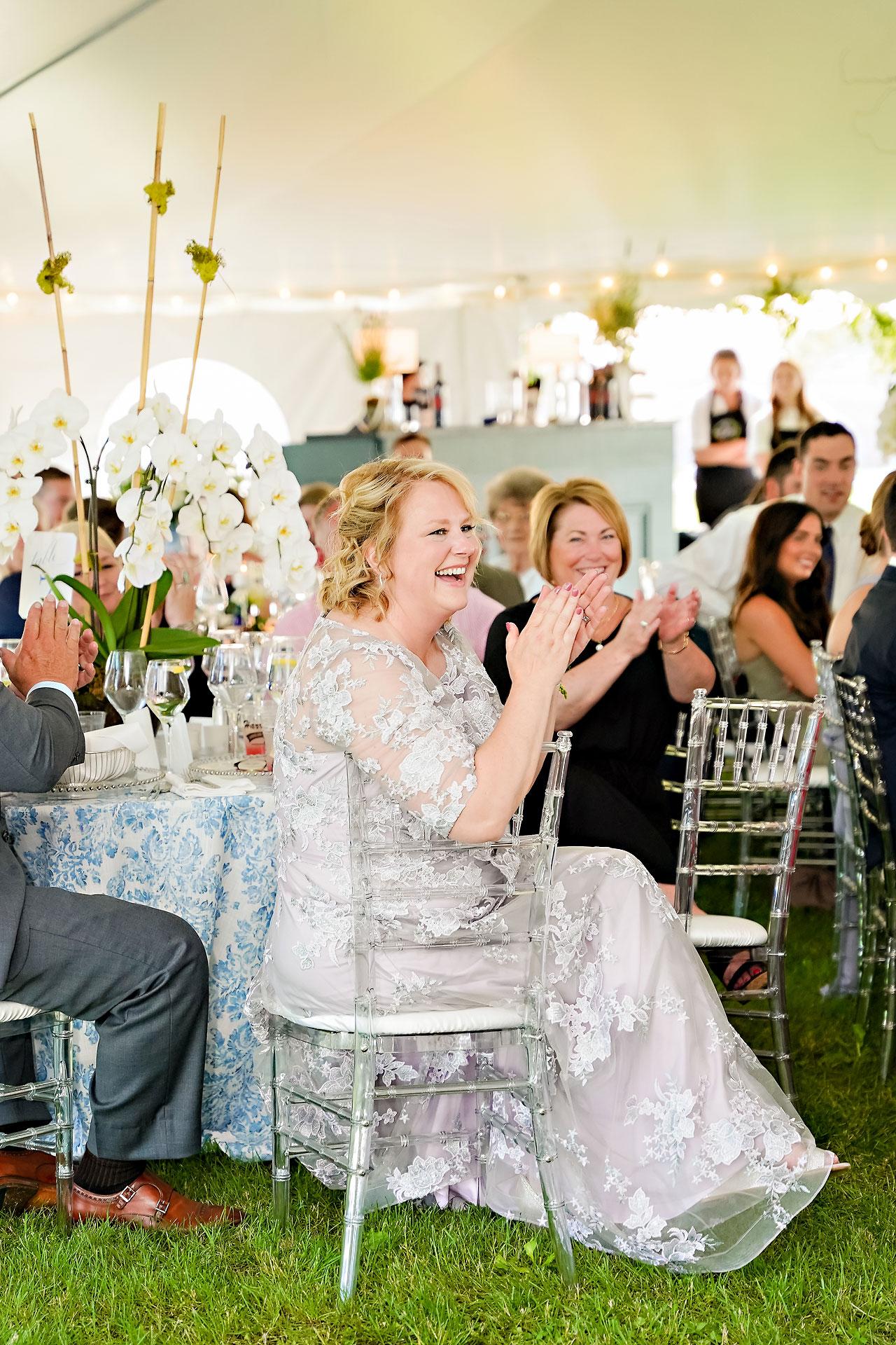 MacKinze John Lafayette Indiana Purdue Wedding 278