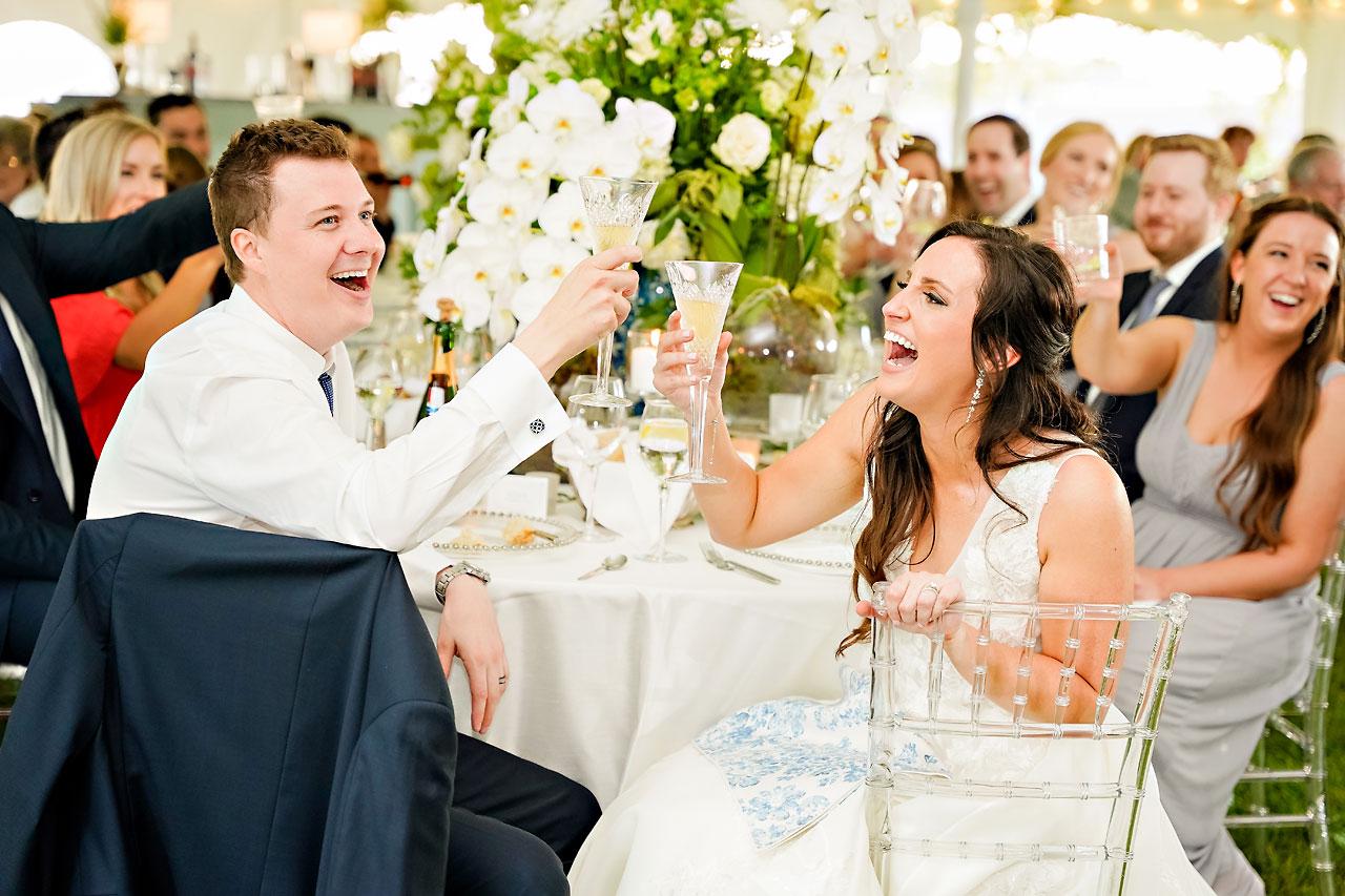 MacKinze John Lafayette Indiana Purdue Wedding 279