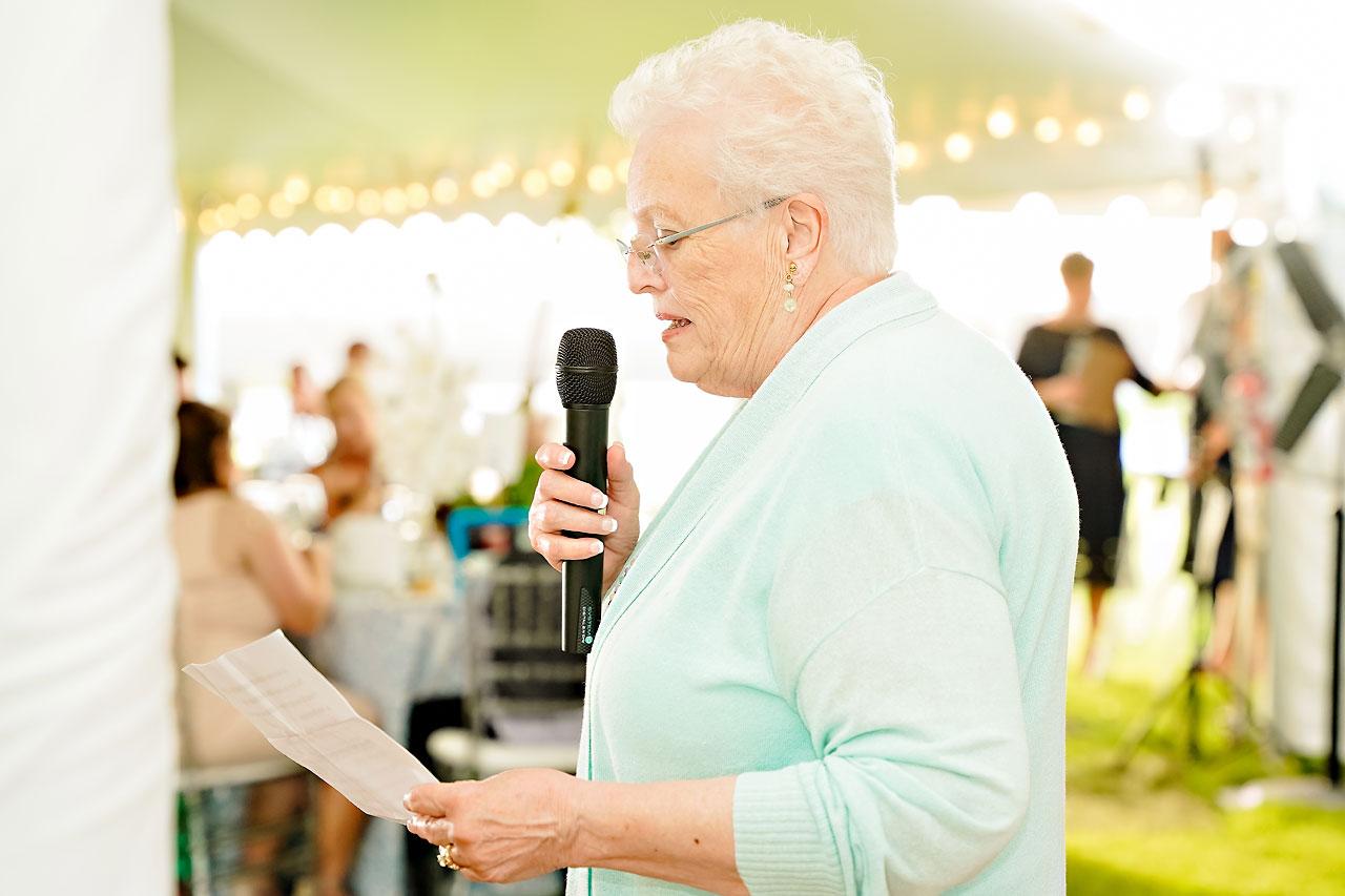 MacKinze John Lafayette Indiana Purdue Wedding 280
