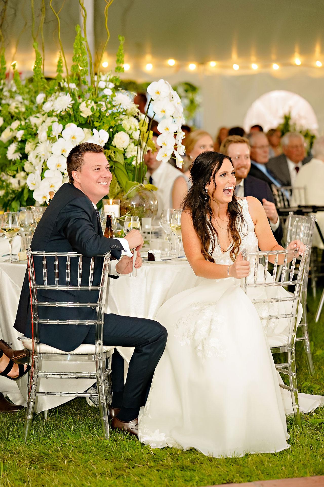 MacKinze John Lafayette Indiana Purdue Wedding 290