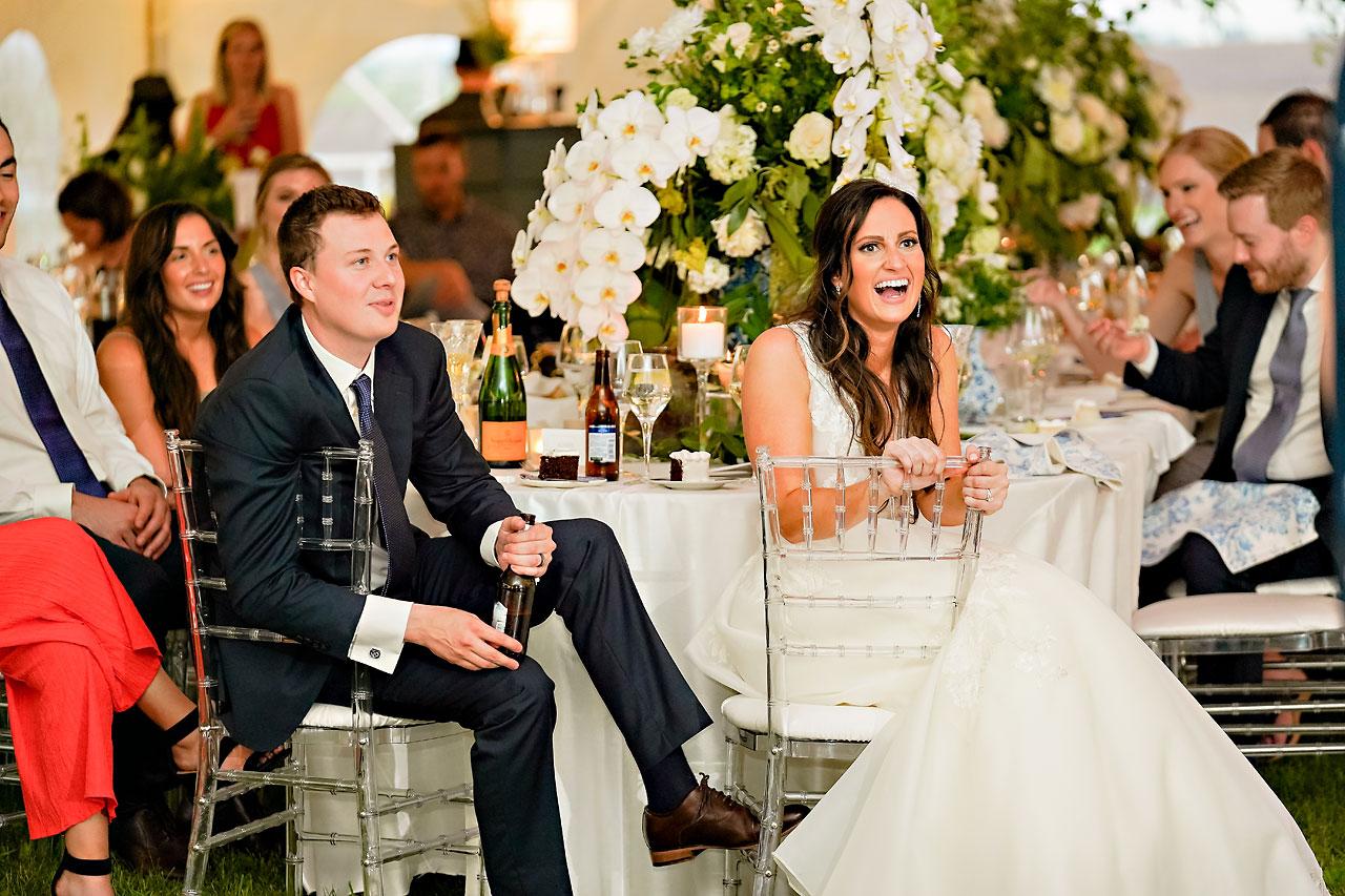 MacKinze John Lafayette Indiana Purdue Wedding 293