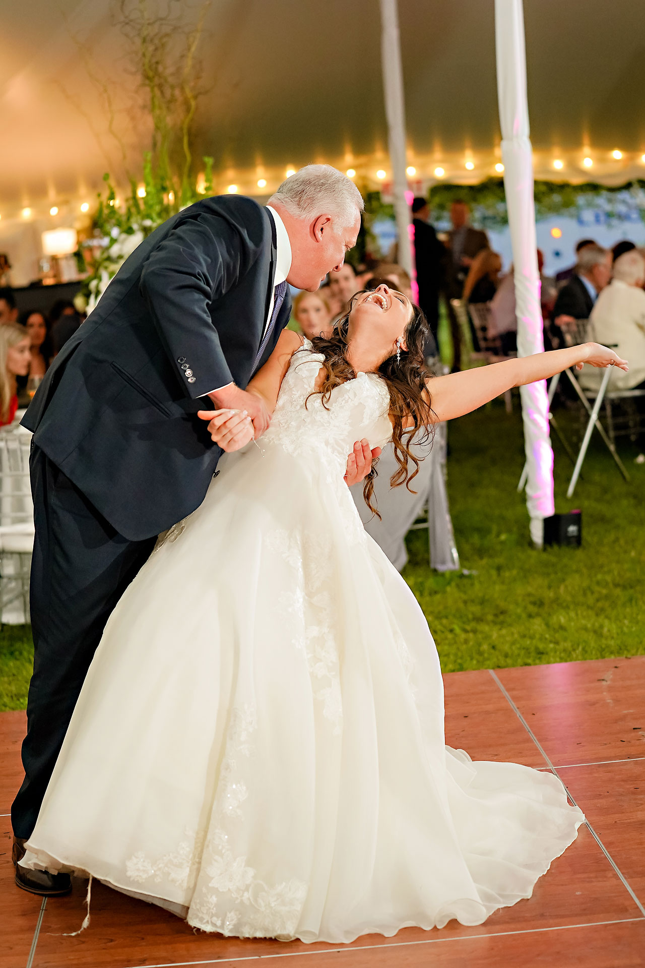 MacKinze John Lafayette Indiana Purdue Wedding 297