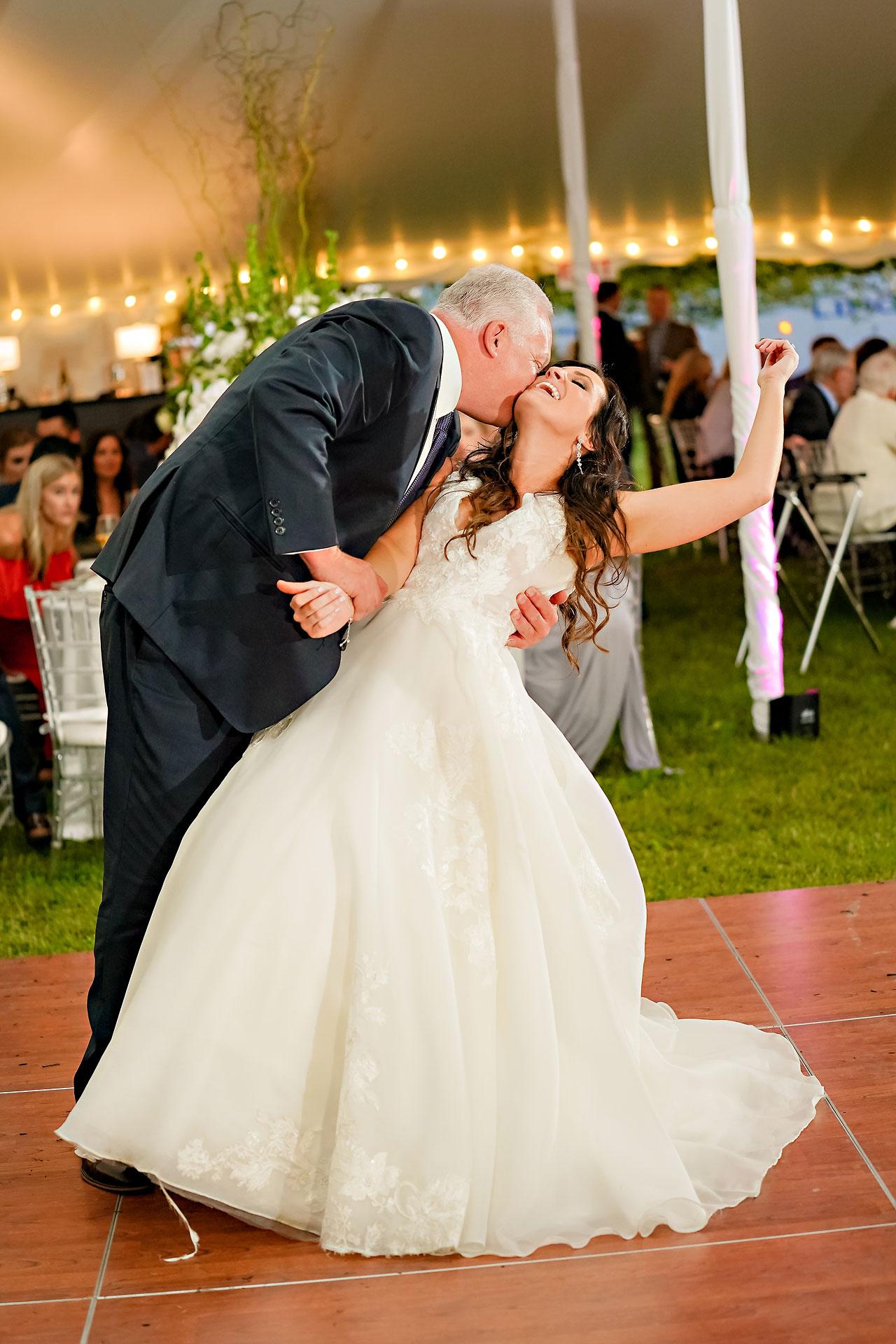 MacKinze John Lafayette Indiana Purdue Wedding 298