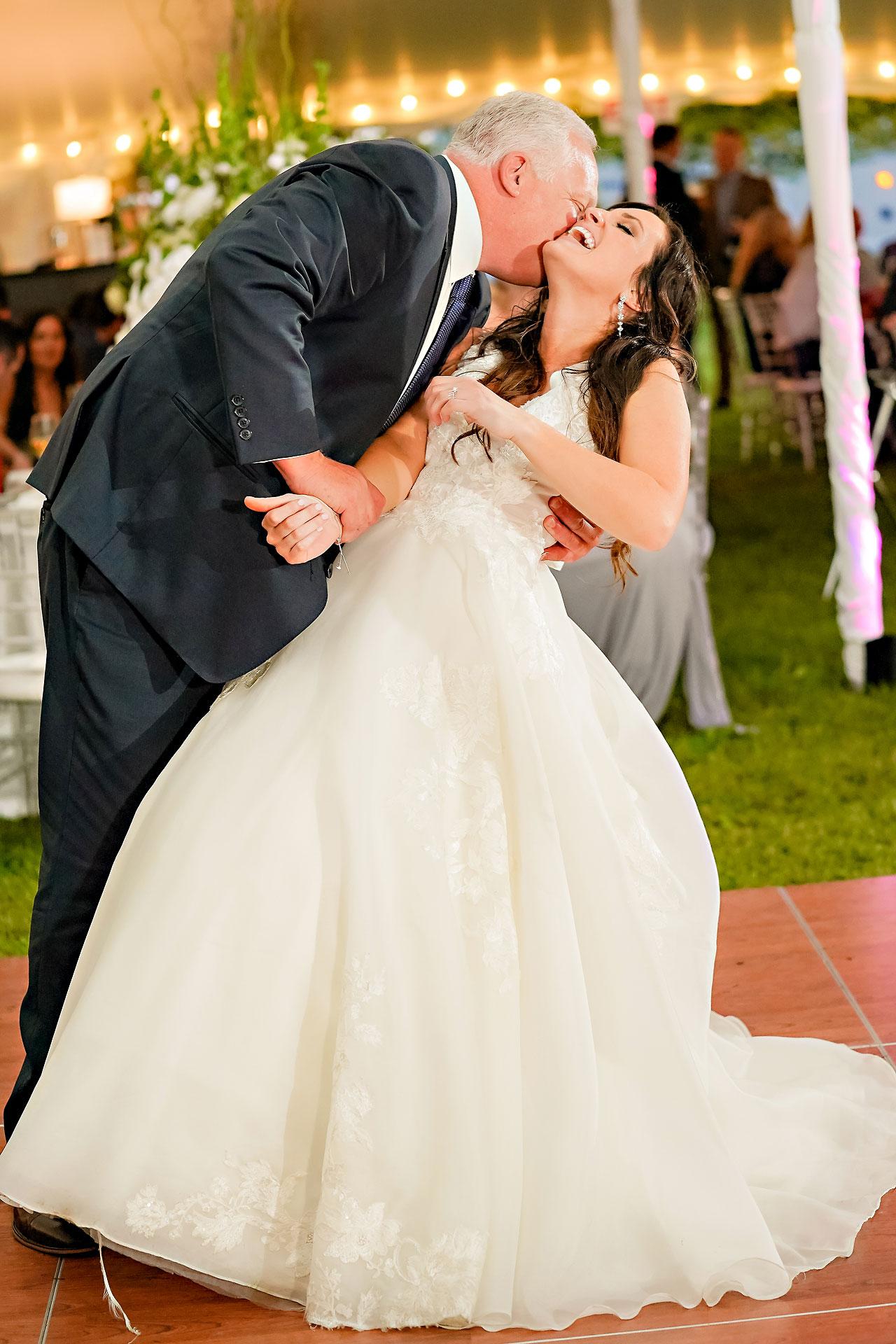 MacKinze John Lafayette Indiana Purdue Wedding 299