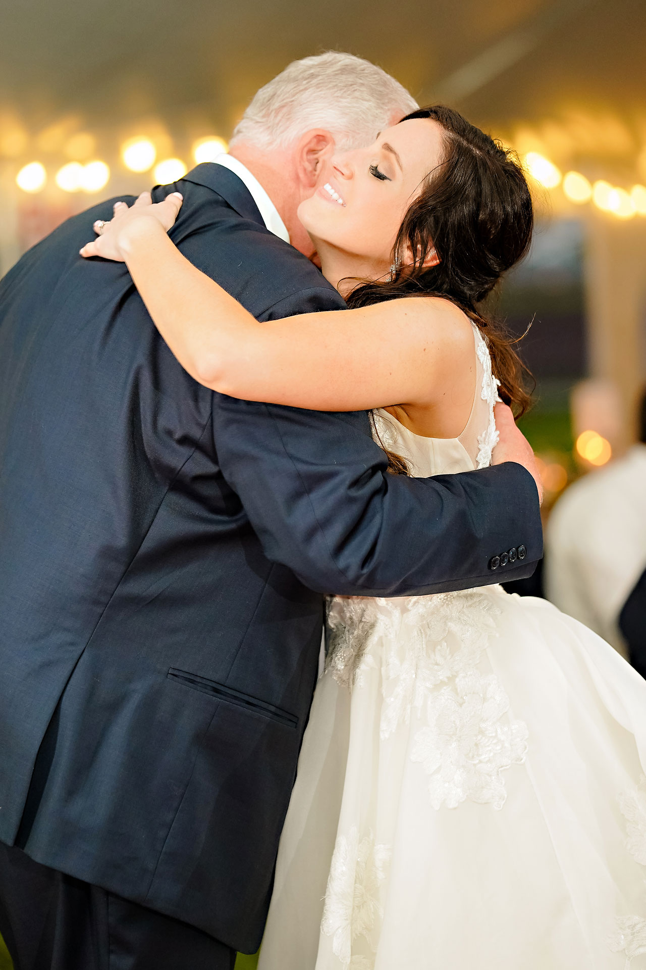 MacKinze John Lafayette Indiana Purdue Wedding 302