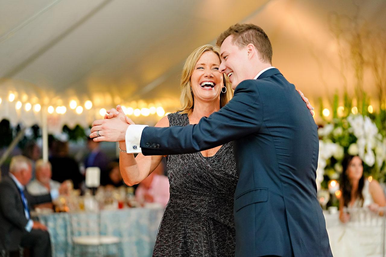 MacKinze John Lafayette Indiana Purdue Wedding 308