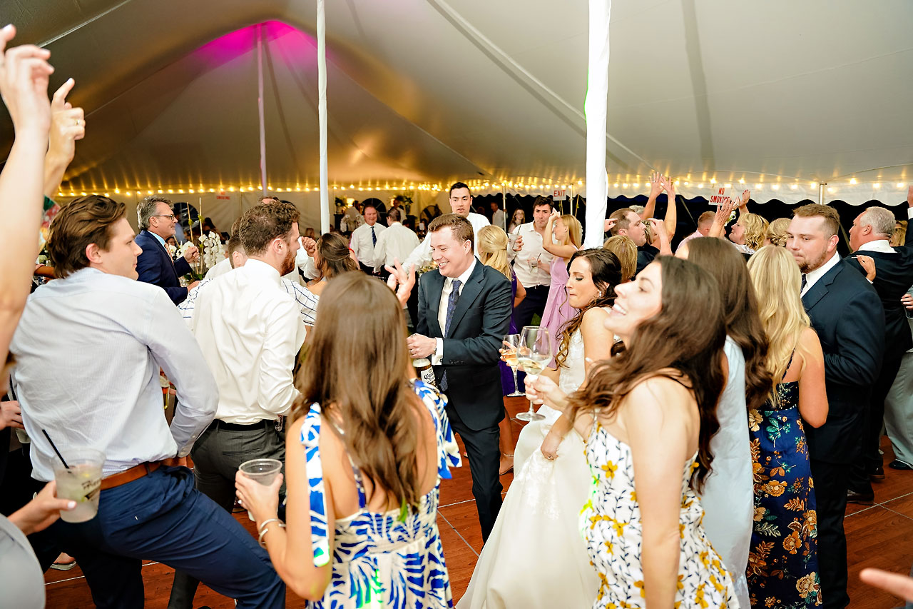 MacKinze John Lafayette Indiana Purdue Wedding 312