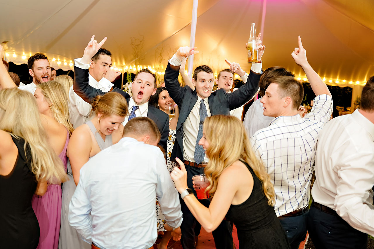 MacKinze John Lafayette Indiana Purdue Wedding 315