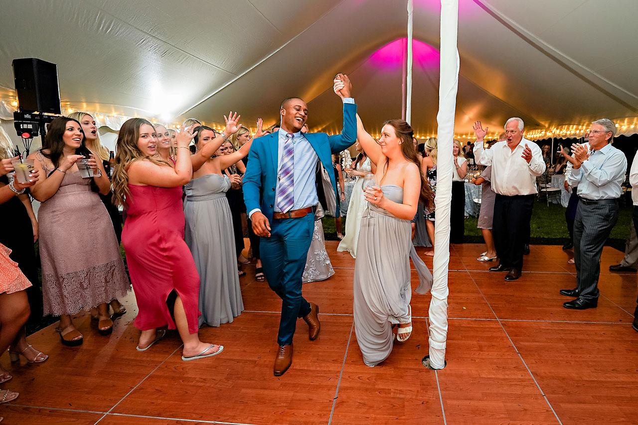 MacKinze John Lafayette Indiana Purdue Wedding 317