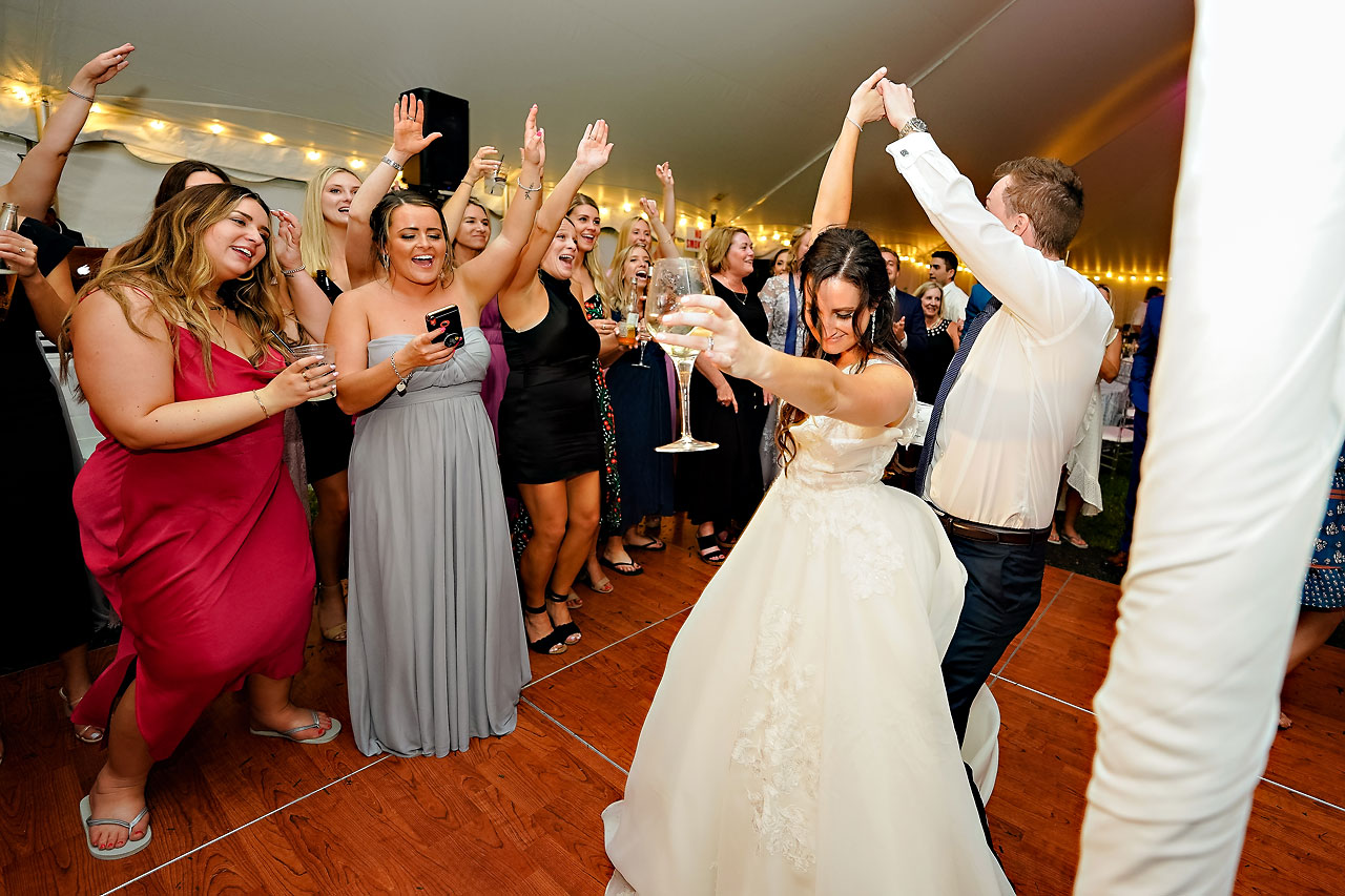 MacKinze John Lafayette Indiana Purdue Wedding 318