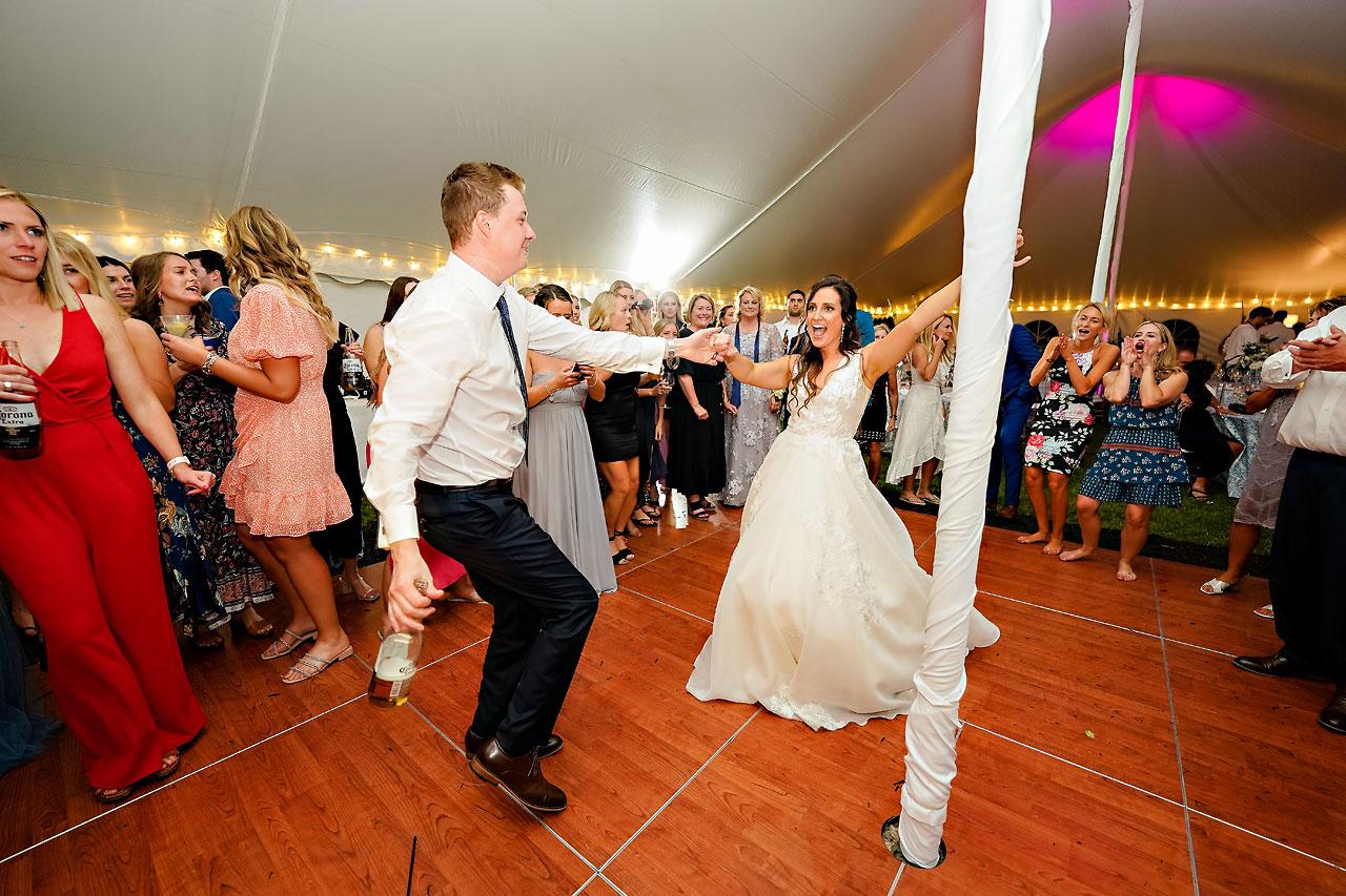 MacKinze John Lafayette Indiana Purdue Wedding 320
