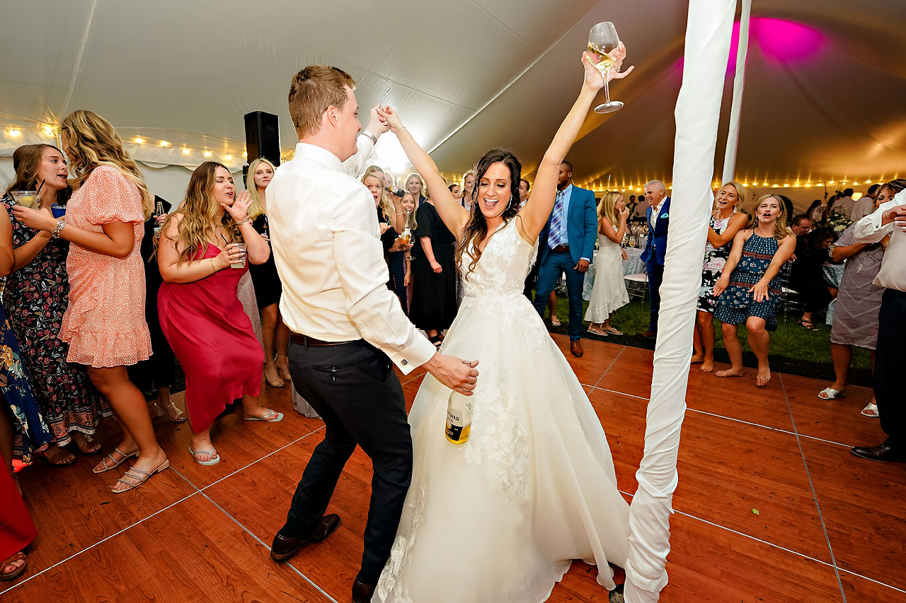 MacKinze John Lafayette Indiana Purdue Wedding 321