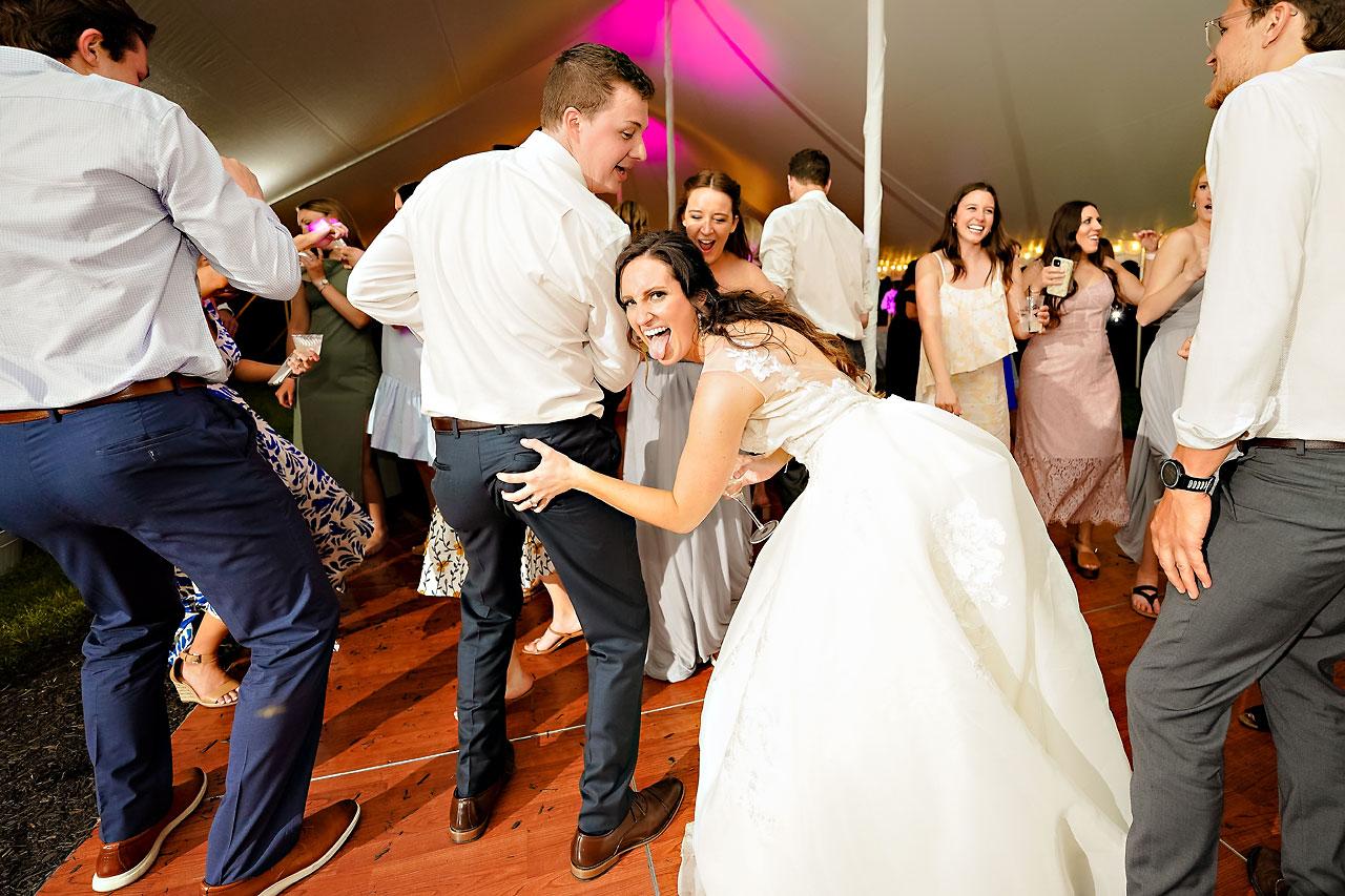 MacKinze John Lafayette Indiana Purdue Wedding 326