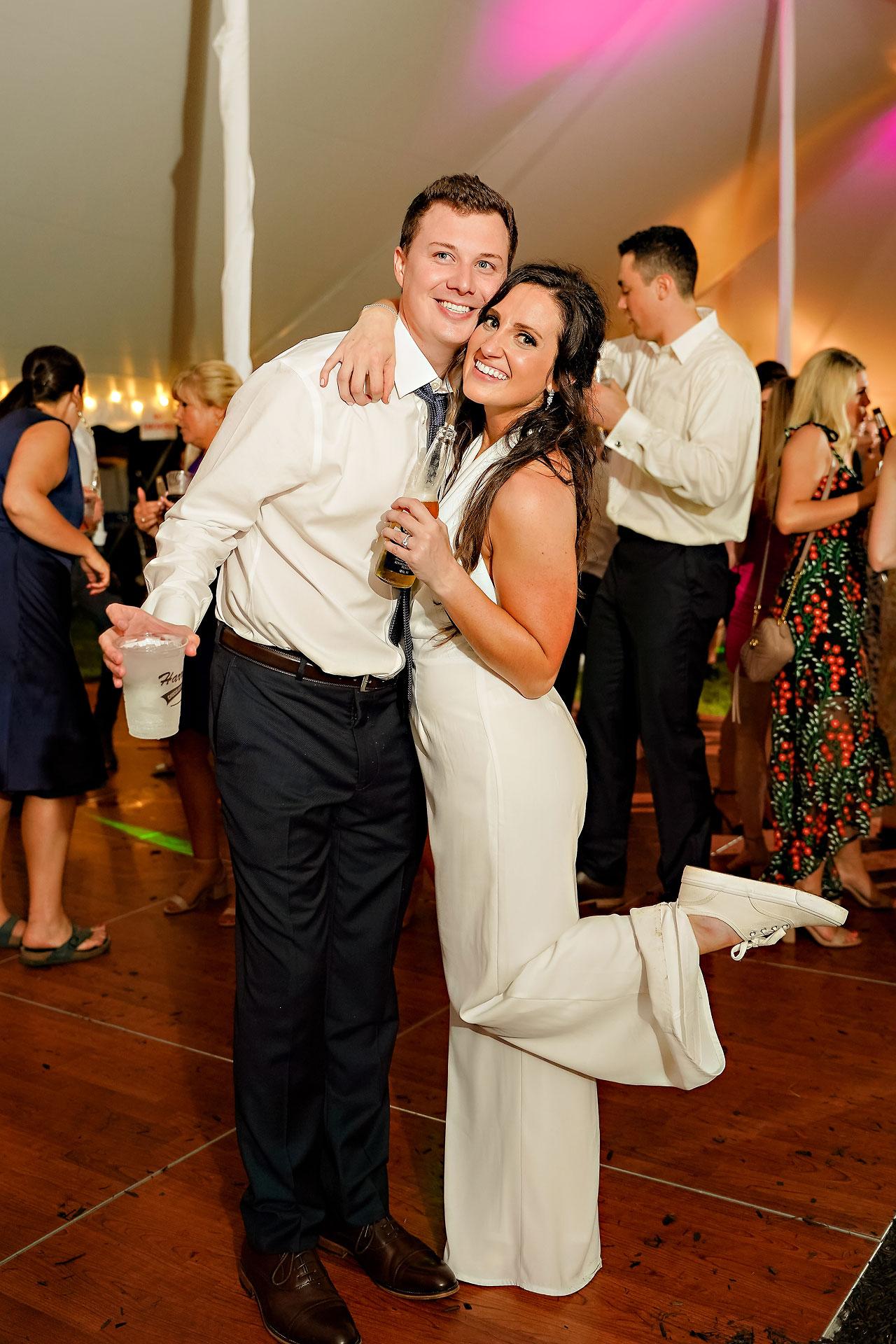 MacKinze John Lafayette Indiana Purdue Wedding 330