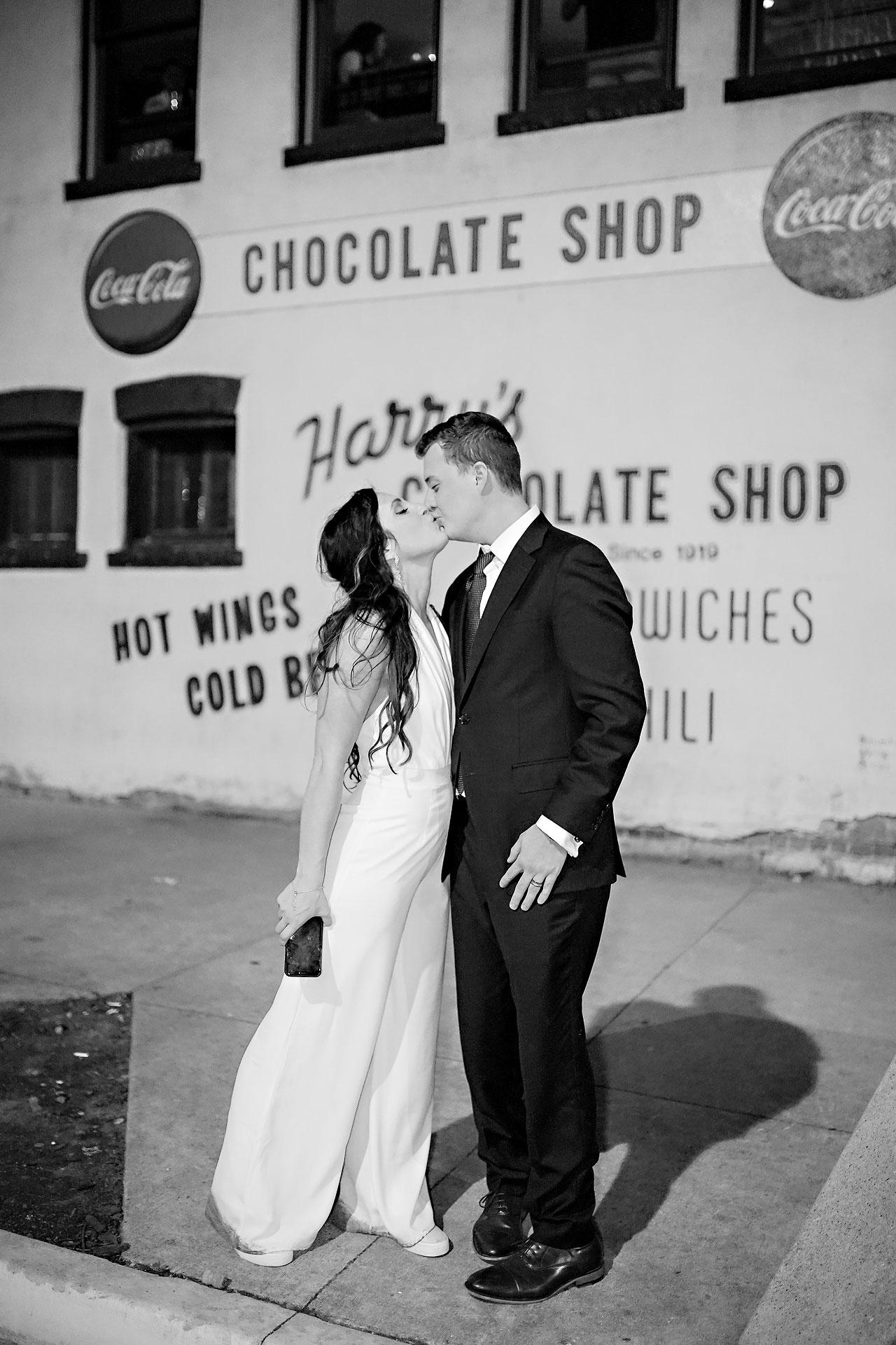 MacKinze John Lafayette Indiana Purdue Wedding 341