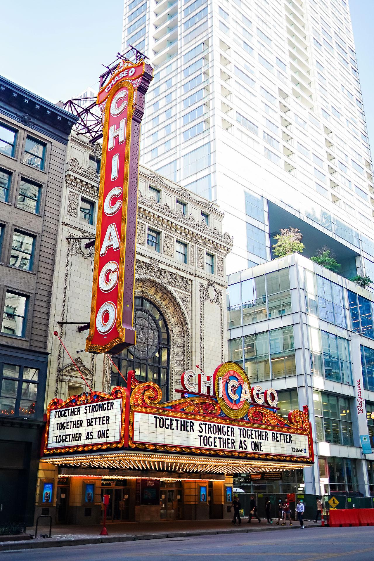 Kristen Pat Chicago Engagement Session EXTRAS 144
