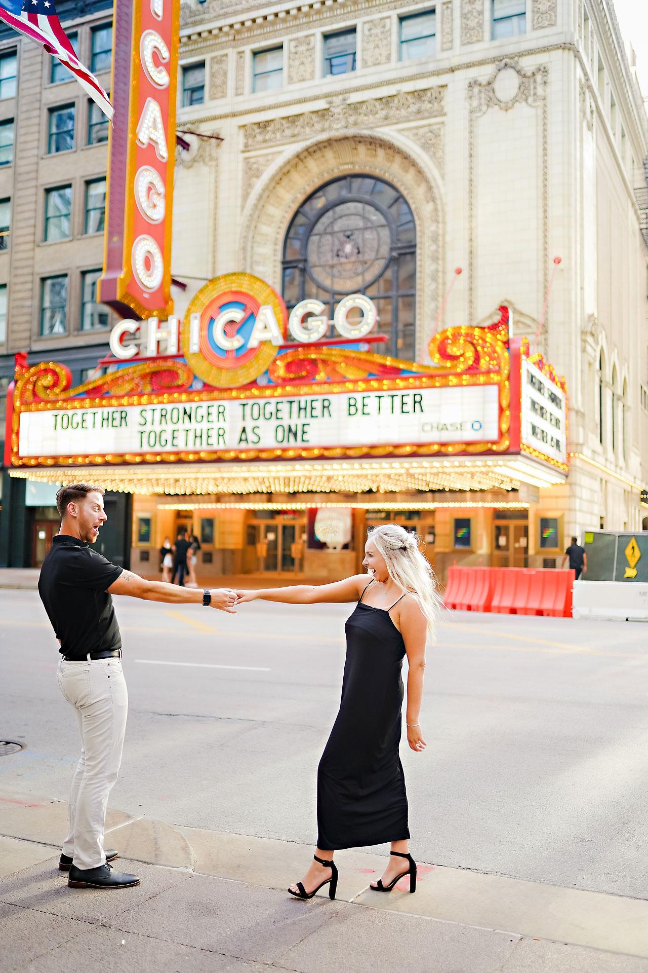 Kristen Pat Chicago Engagement Session EXTRAS 161