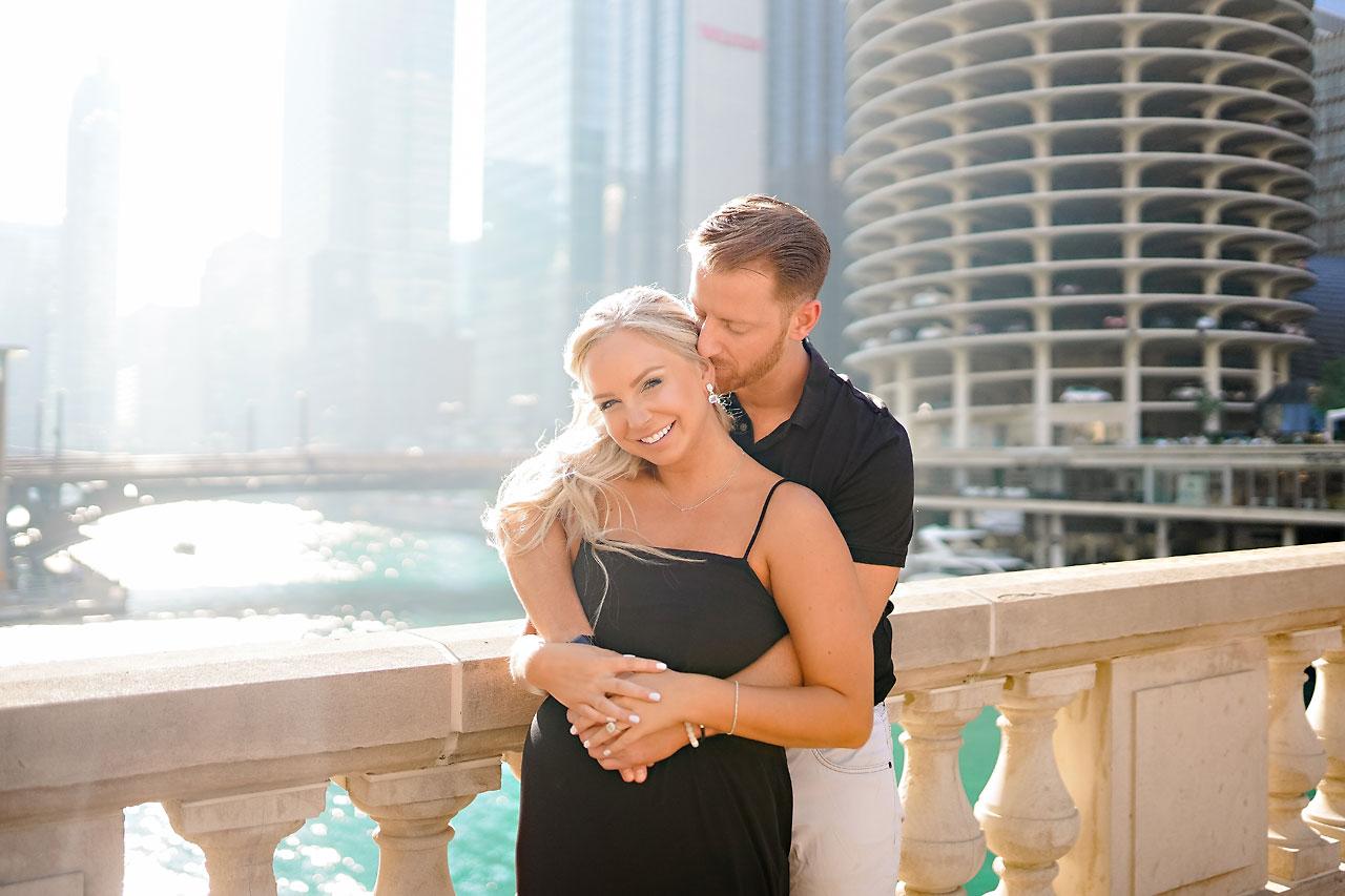 Kristen Pat Chicago Engagement Session EXTRAS 170