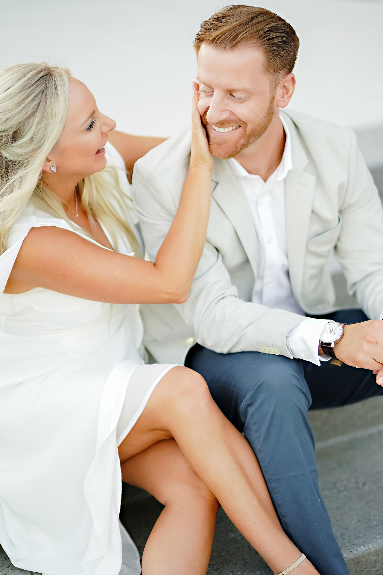 Kristen Pat Chicago Engagement Session EXTRAS 239