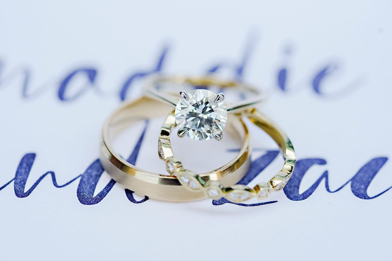 Maddie Zach Wedding 011