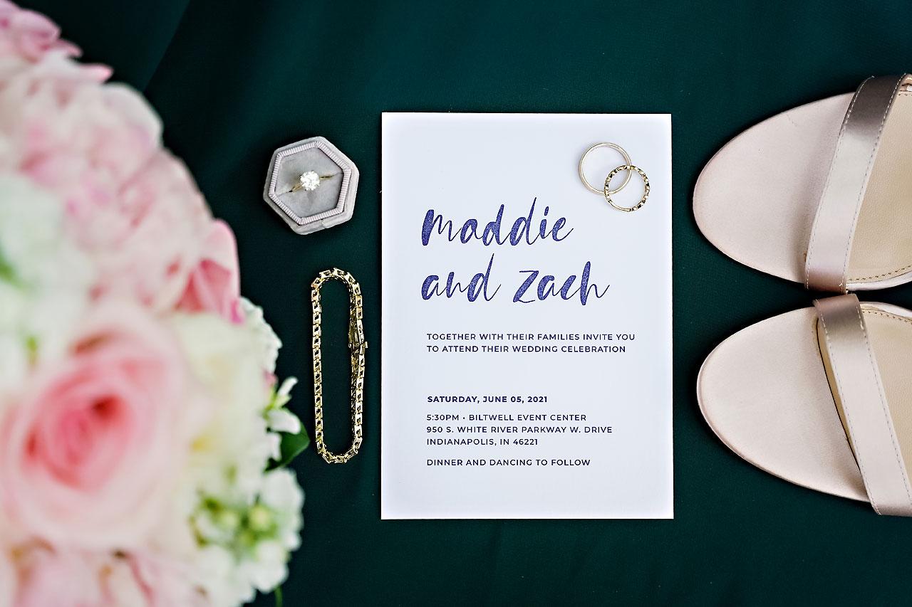 Maddie Zach Wedding 012