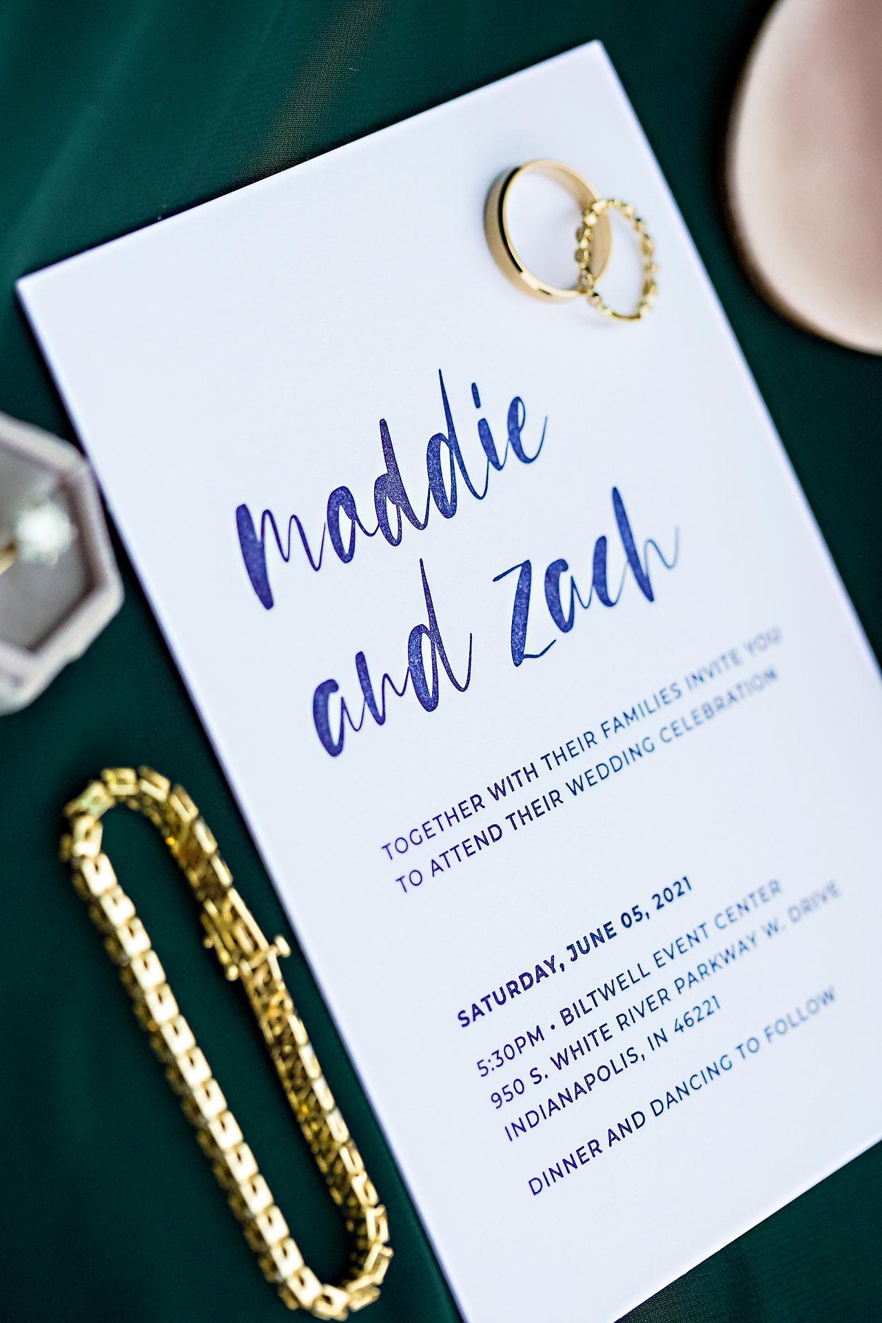 Maddie Zach Wedding 016