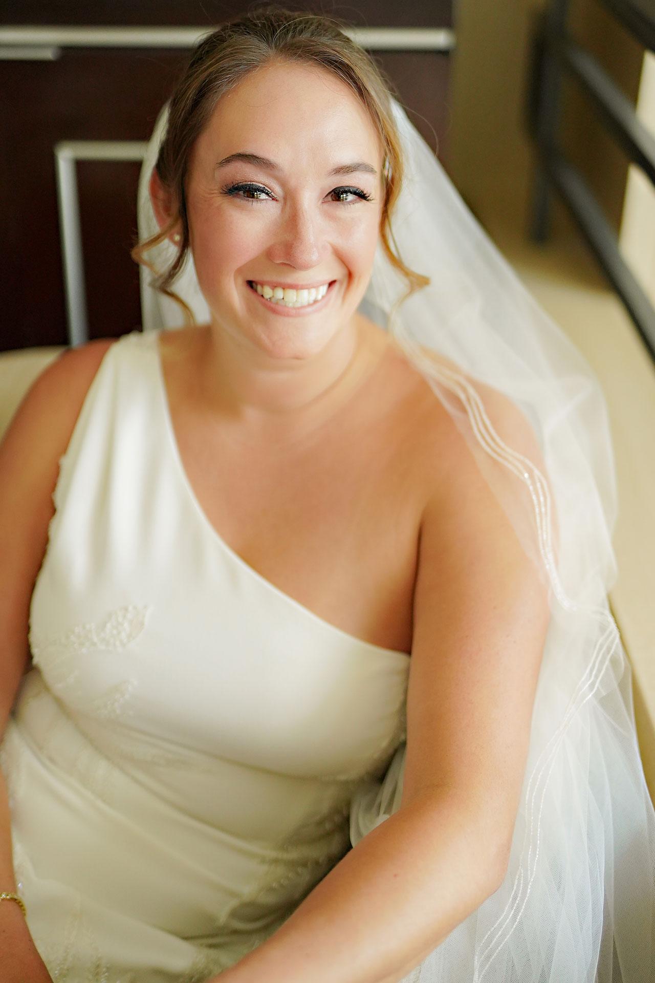 Maddie Zach Wedding 019