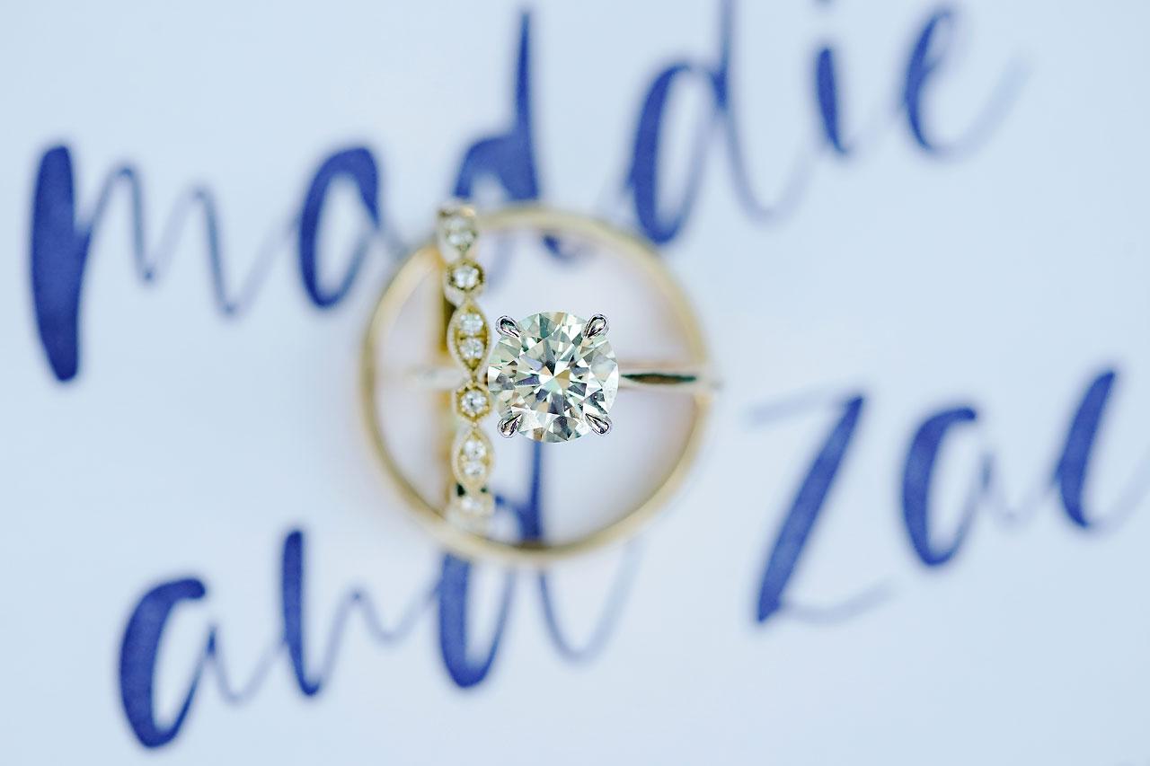 Maddie Zach Wedding 022