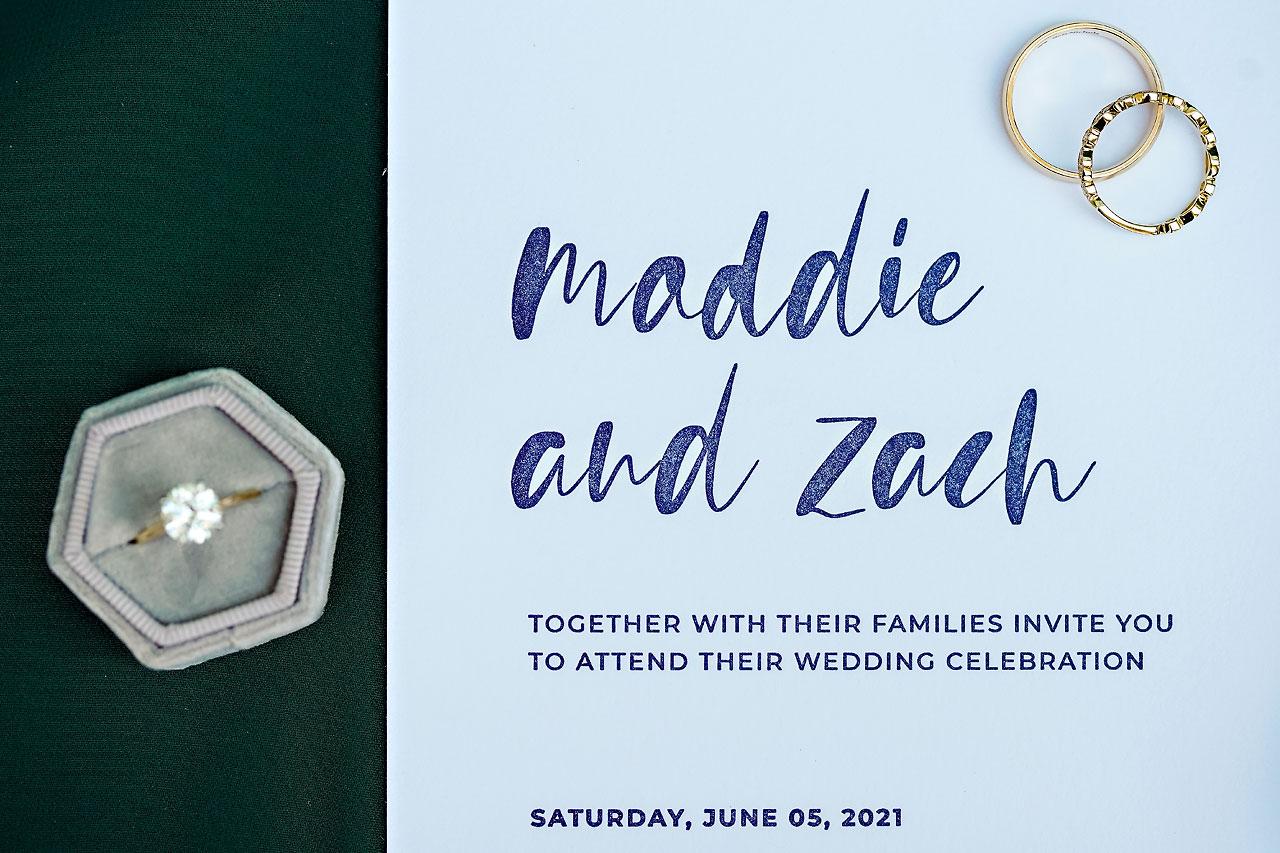 Maddie Zach Wedding 024
