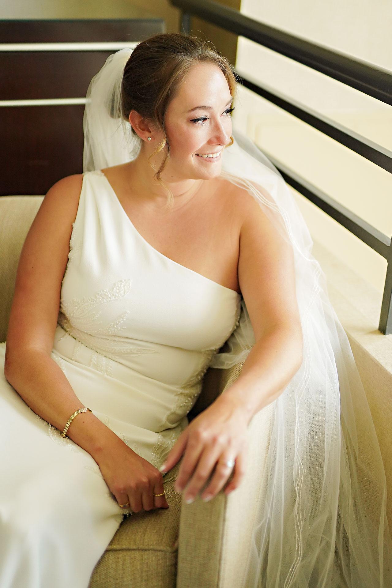 Maddie Zach Wedding 028