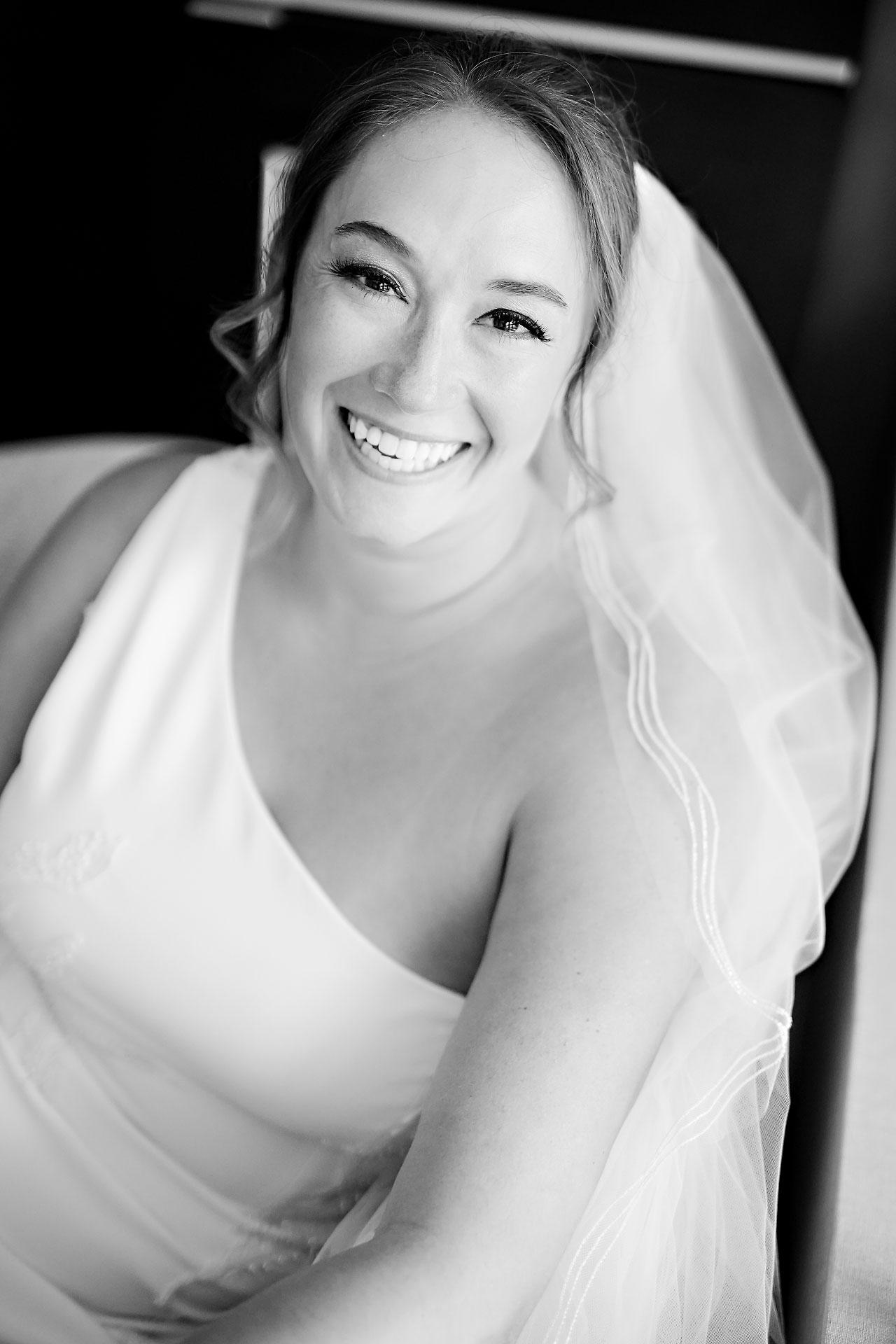 Maddie Zach Wedding 029