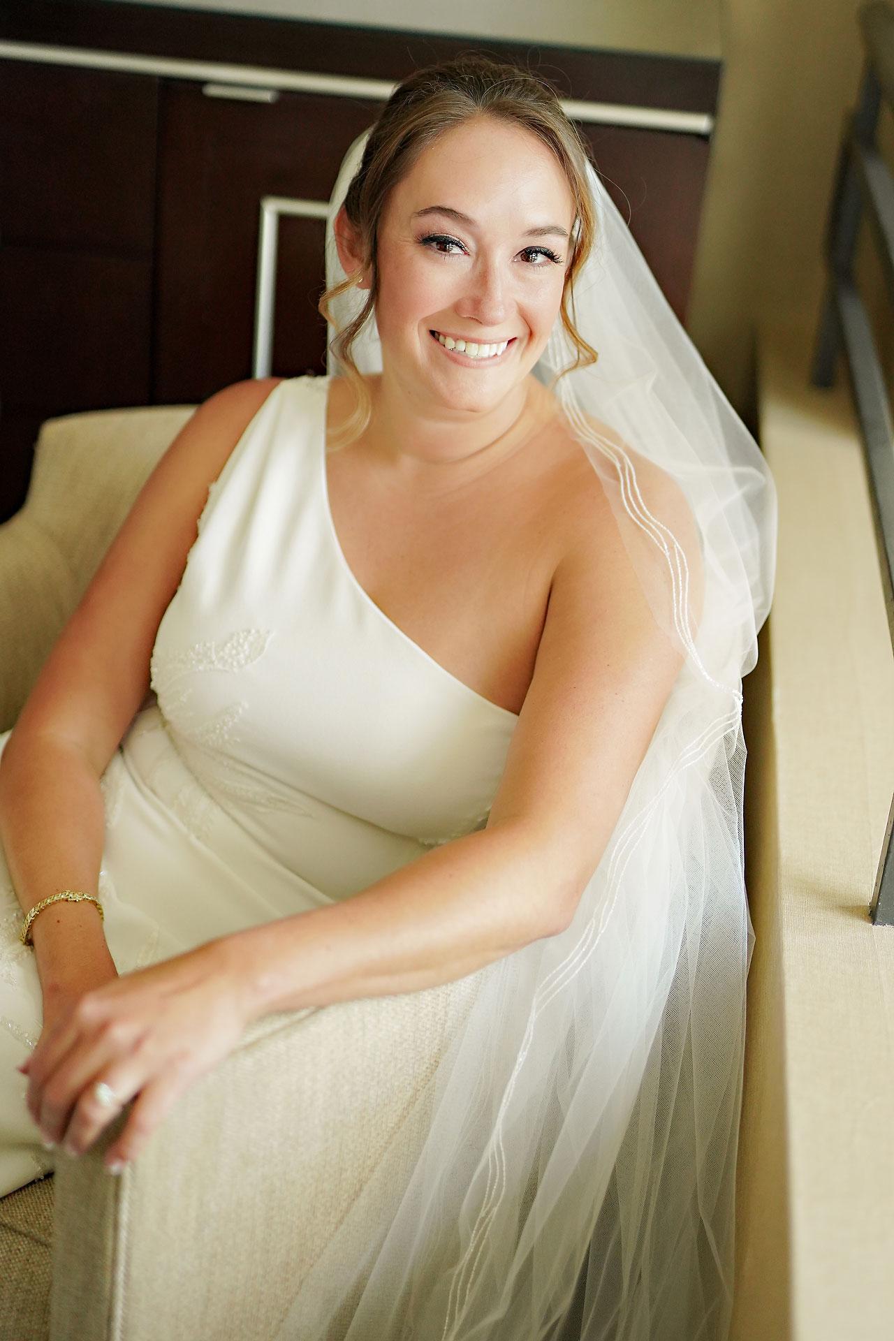 Maddie Zach Wedding 030